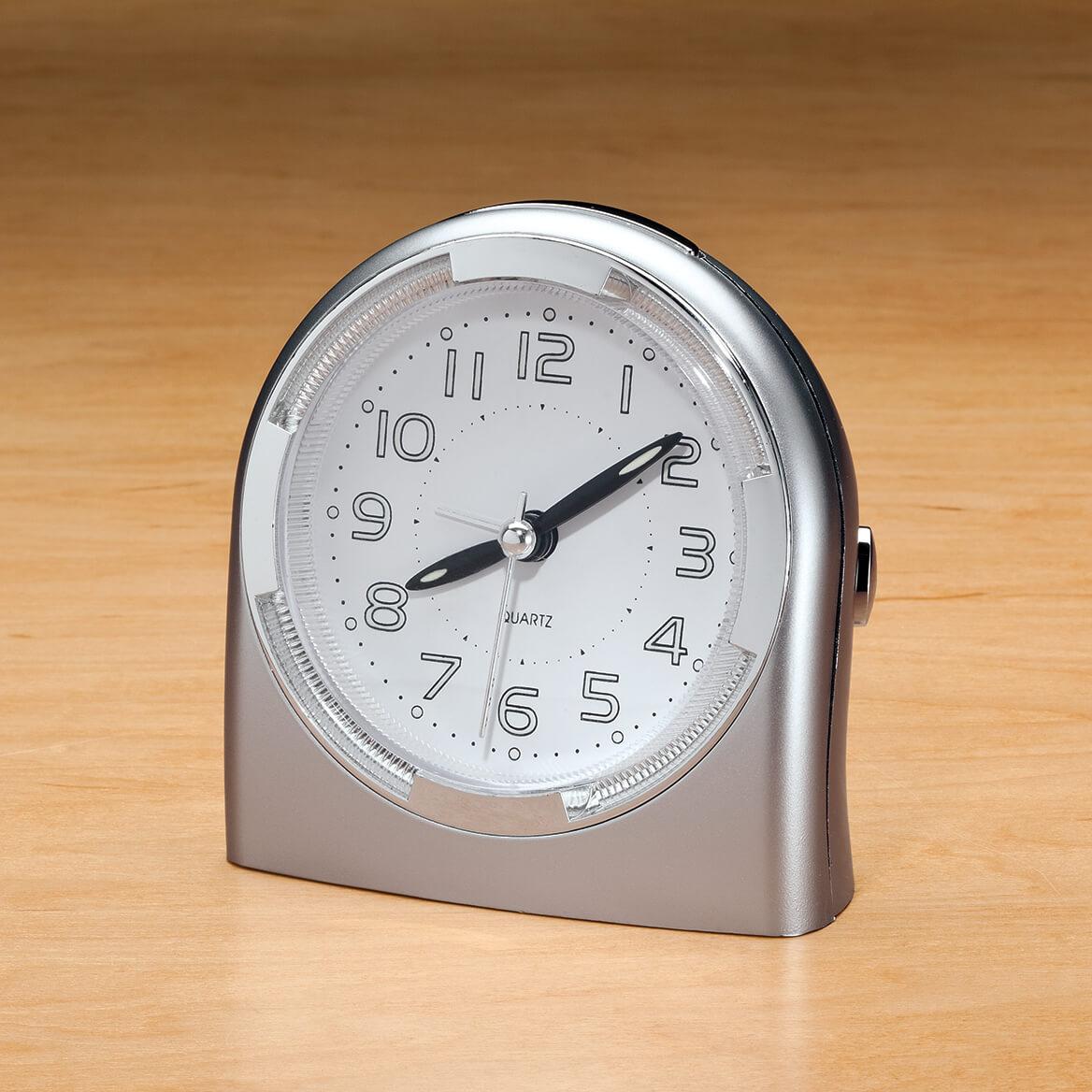 Heavy Duty Alarm Clock-347064