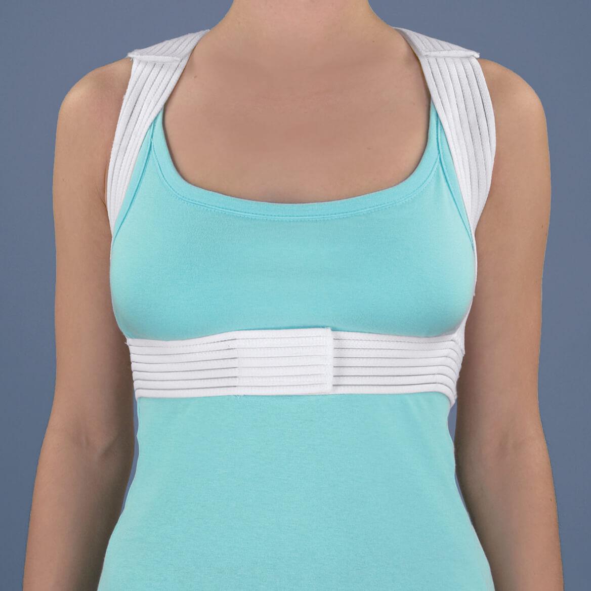 Posture Corrector-347319