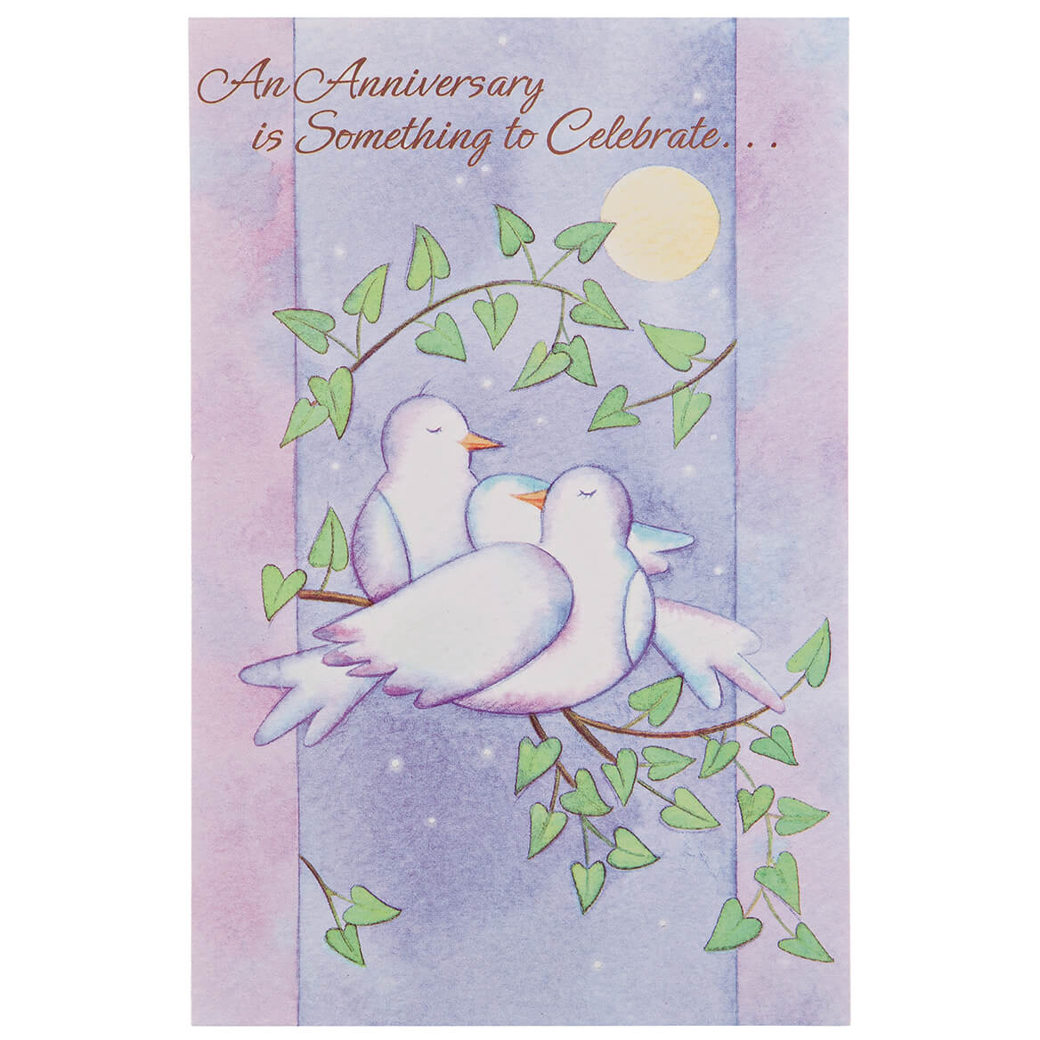 Anniversary Cards Value Pack of 20-347941