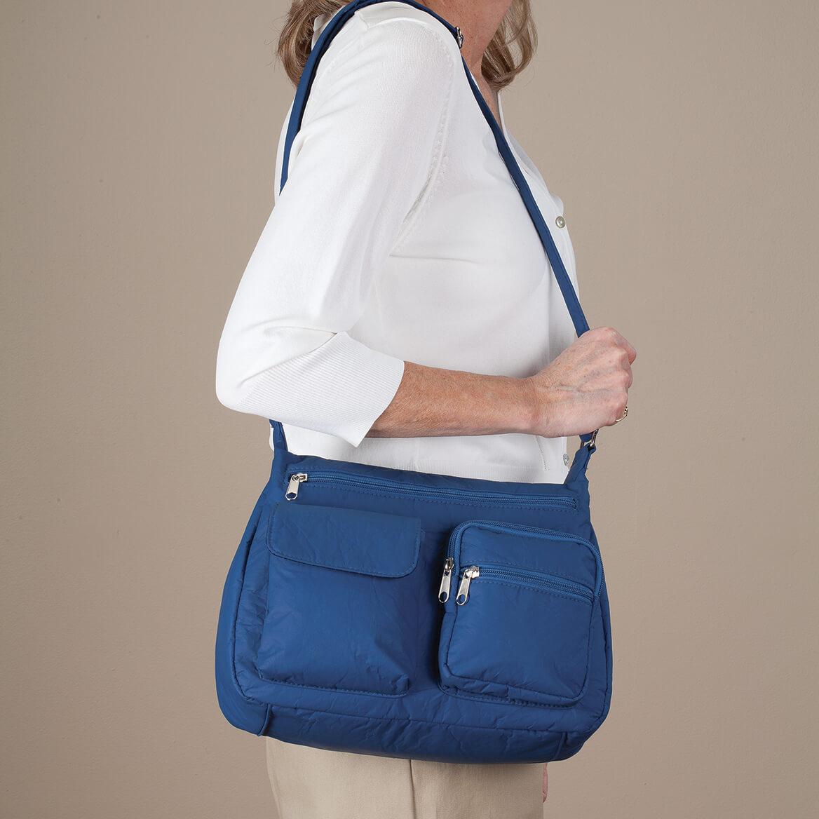 Washable Handbag-348265