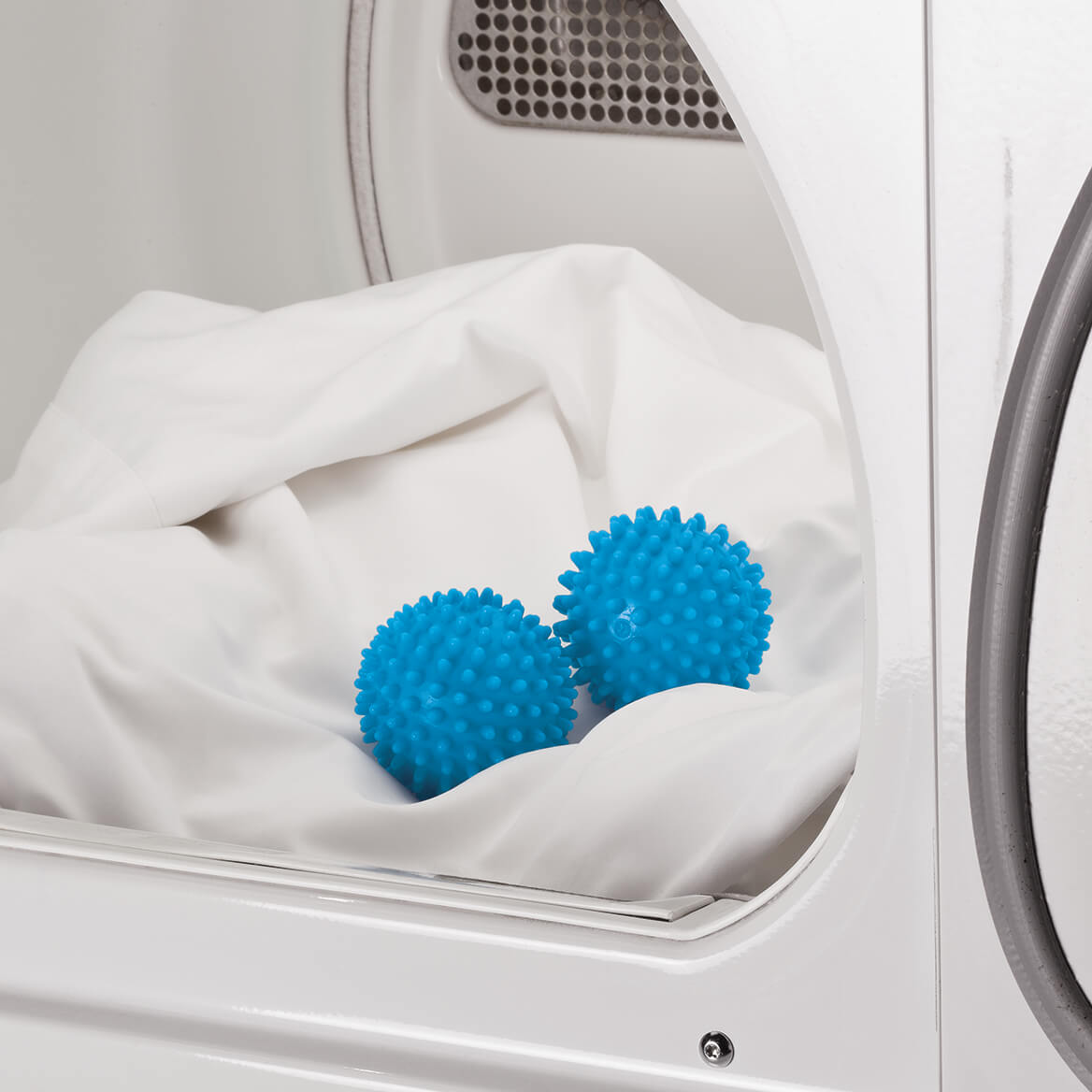 Dryer Balls Set of 2-348465