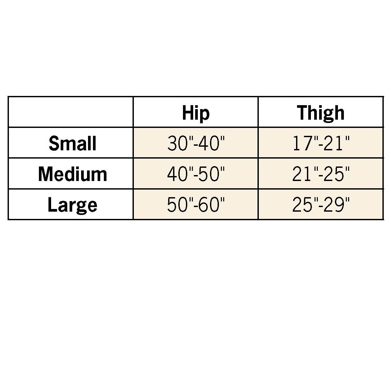Hip Protector-348852