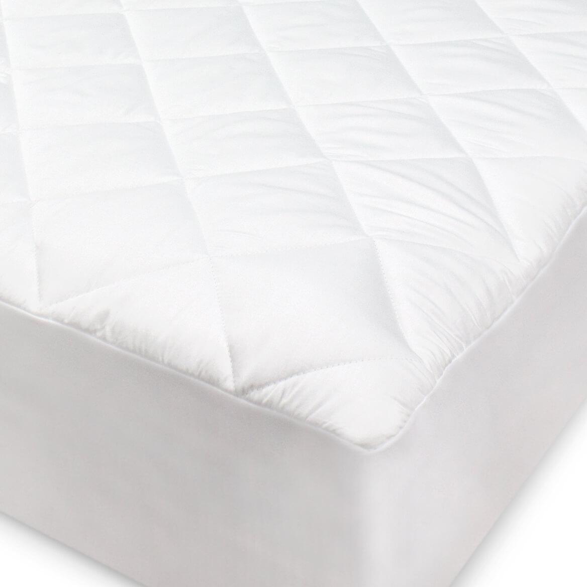COOLMAX® Mattress Pad-350090