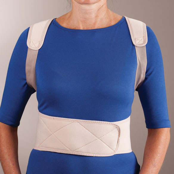 Magnetic Posture Corrector-350099