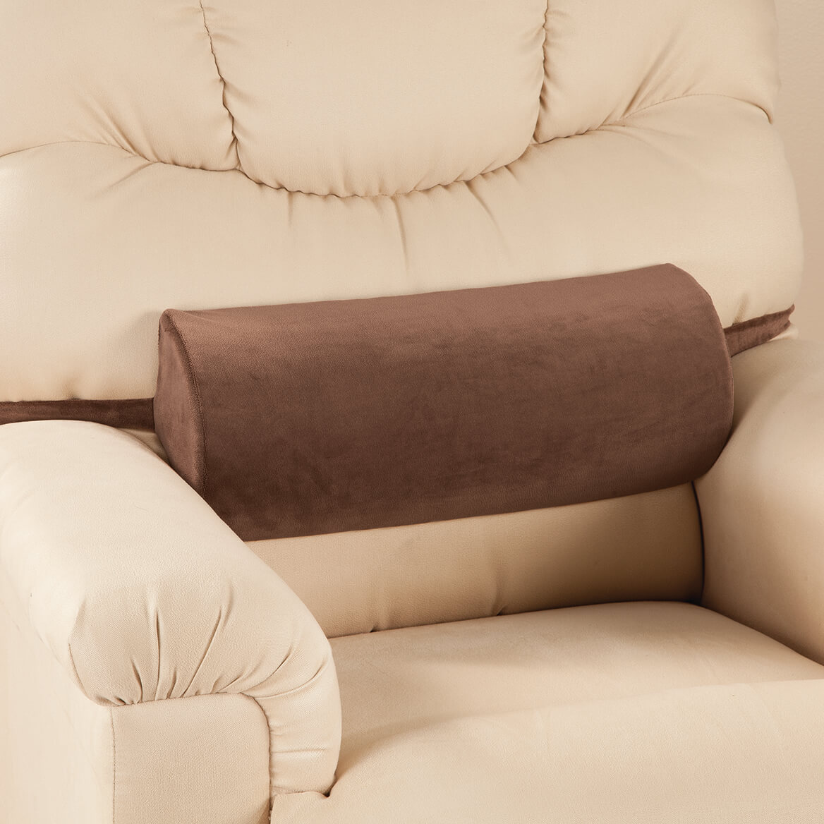 Seat Cushions - Wedge Pillows - Foam Cushions - Walter Drake