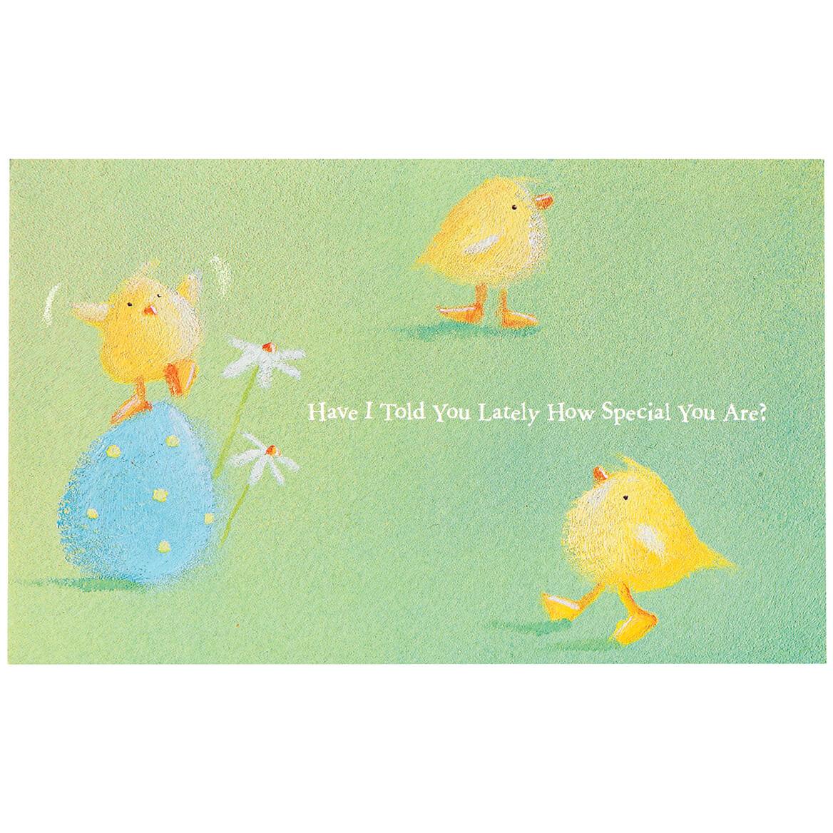 Easter Card Assortment Set of 20-350377