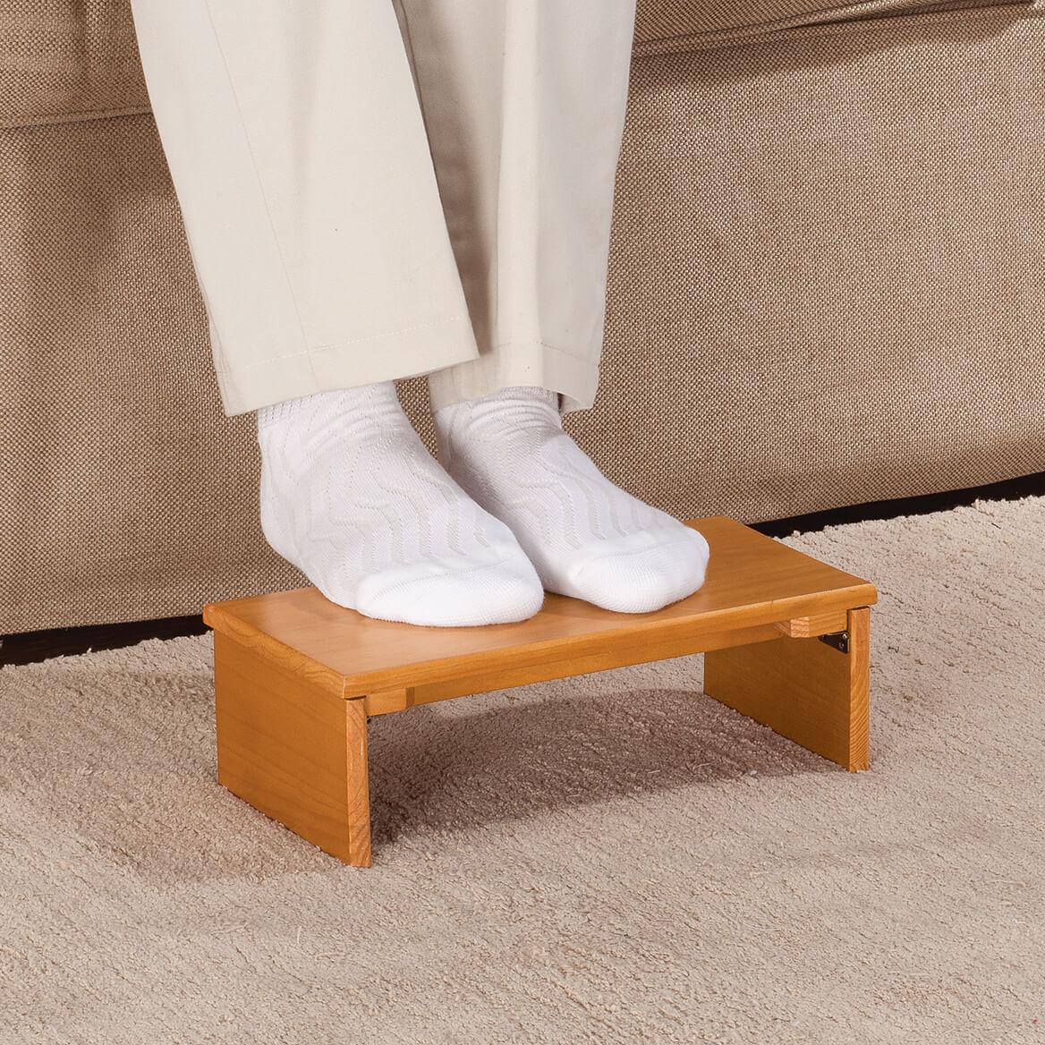 Folding Footrest by OakRidge™-352262