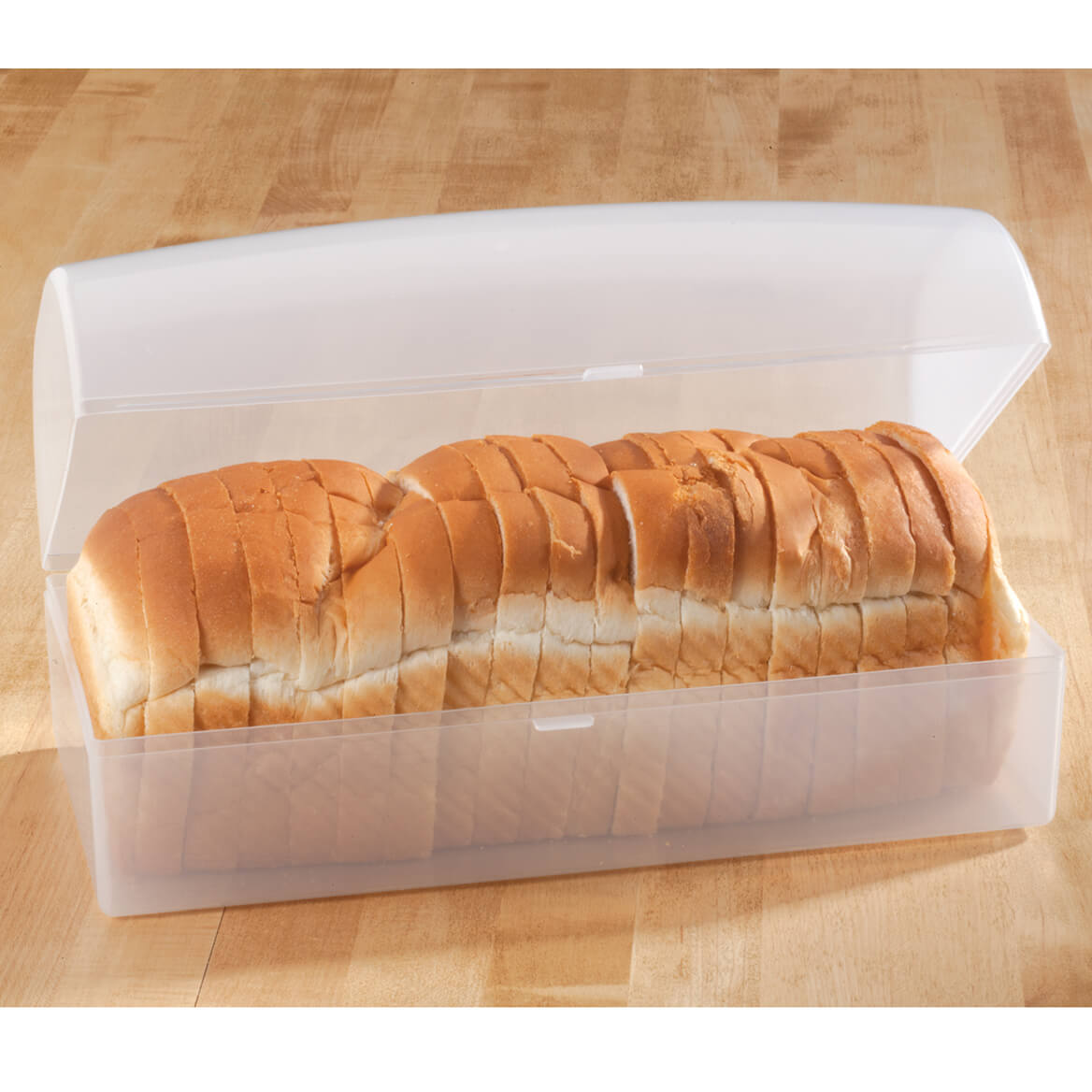 Bread Keeper-352777