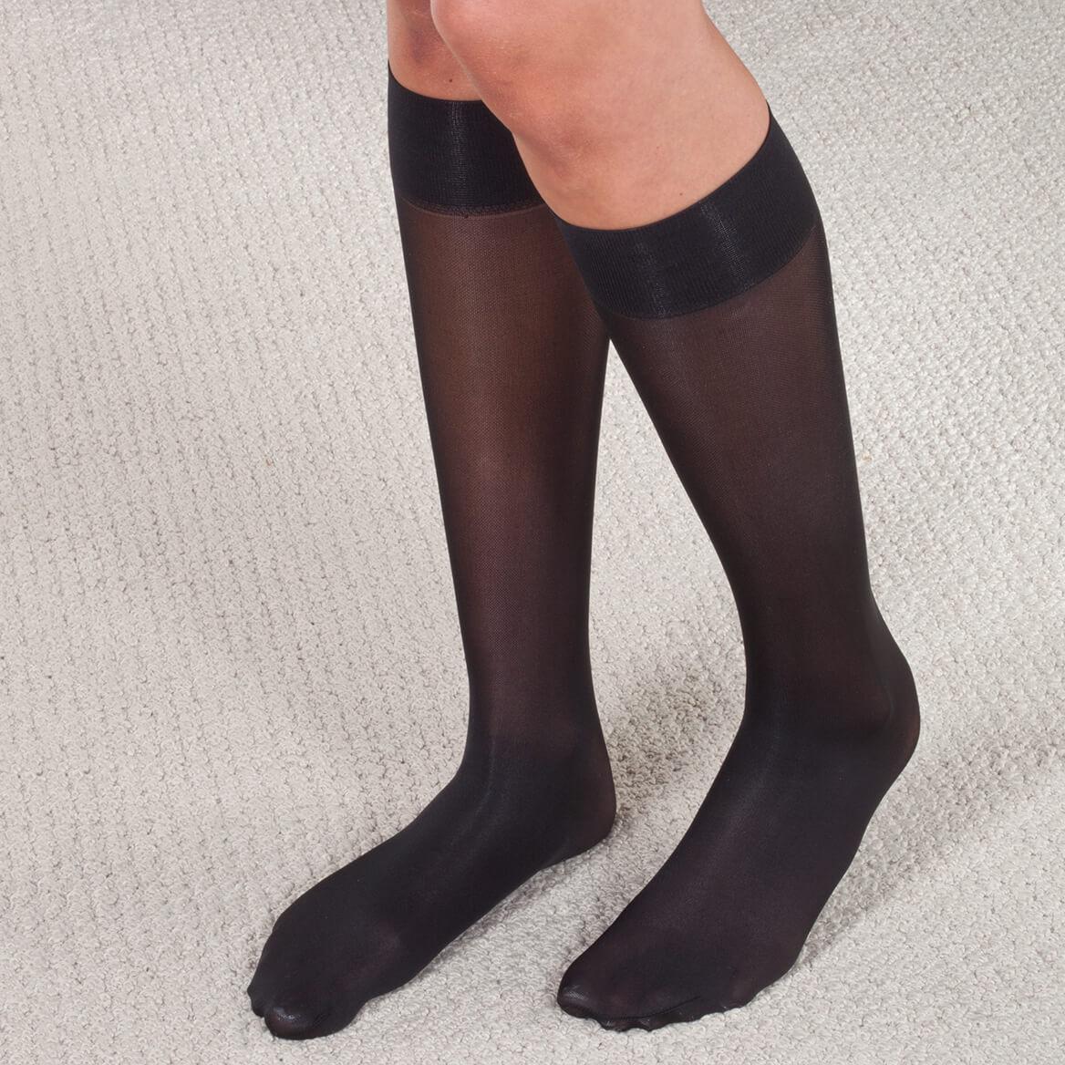 Celeste Stein Compression Socks 8-15mmHg-352877