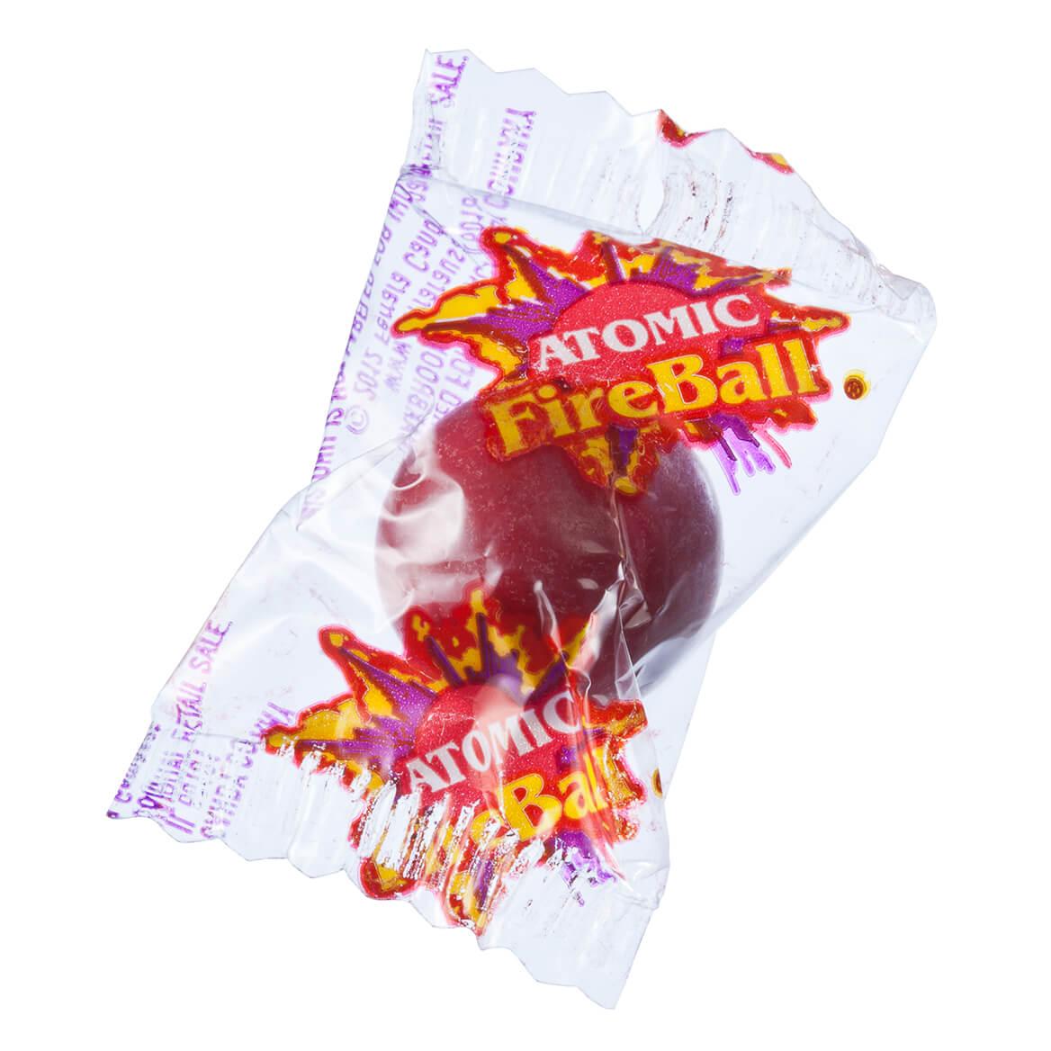 Atomic Fireballs™ 12 oz.-353471