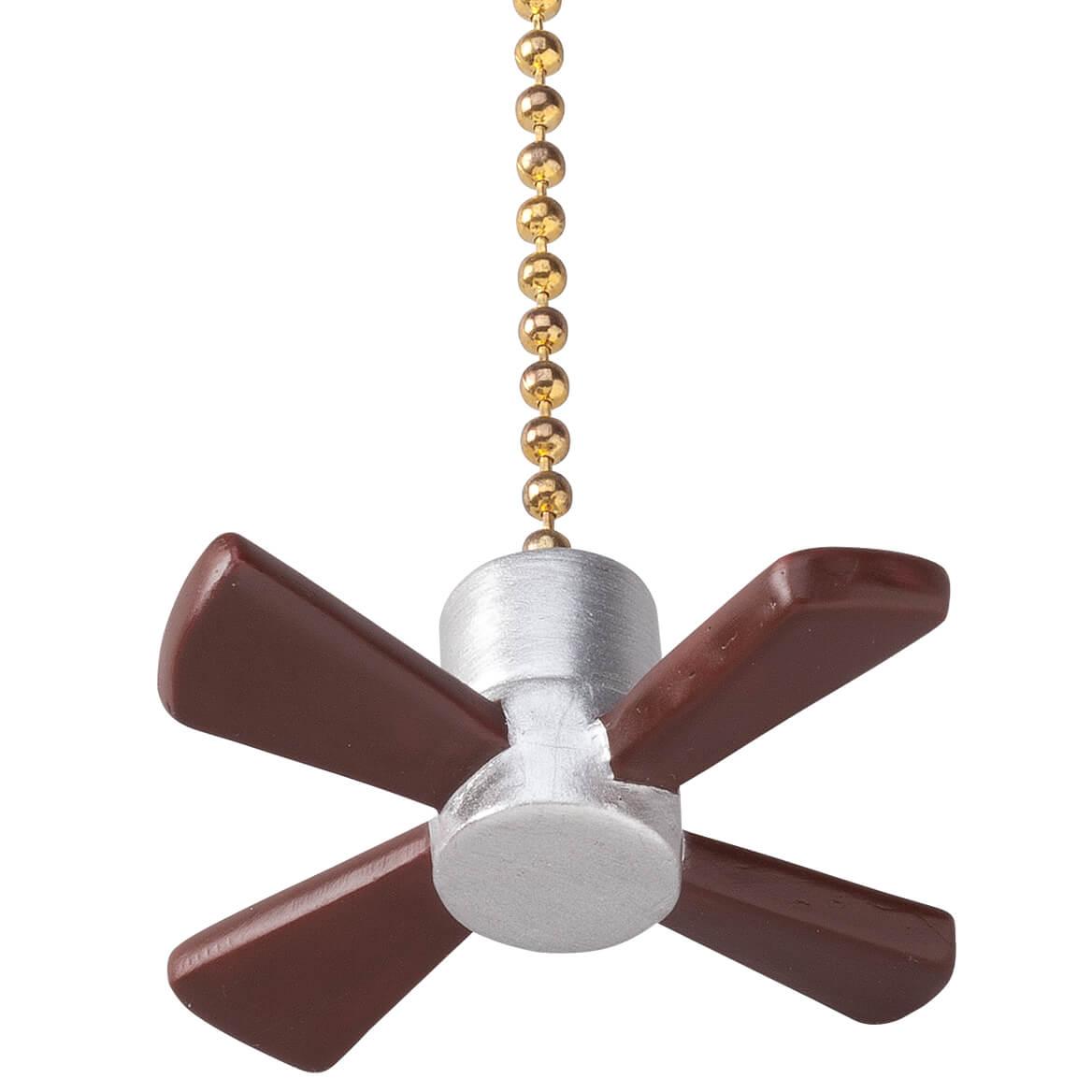 Fan & Light Pulls-353982