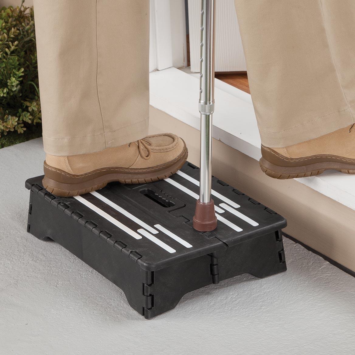 Portable Help Step-355605