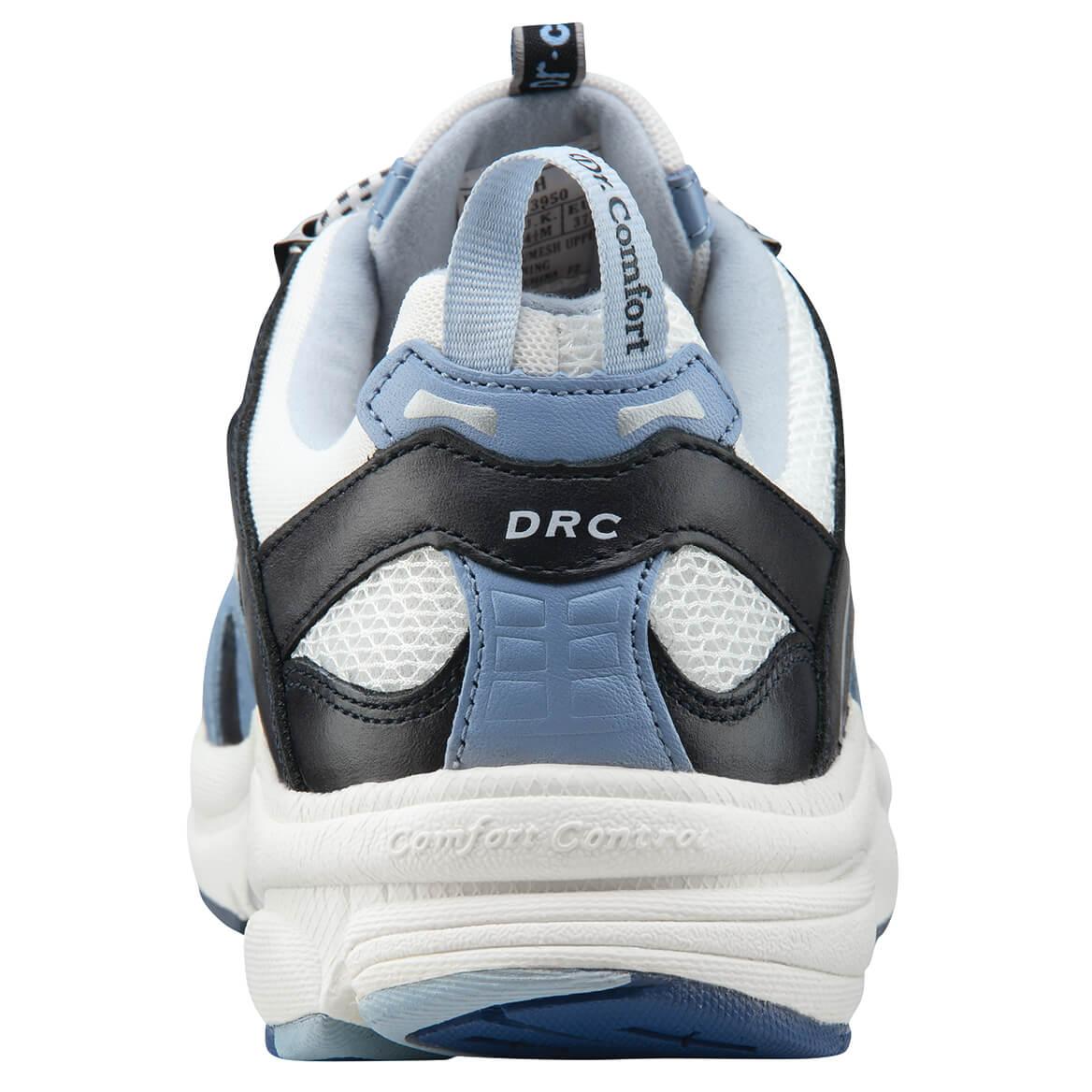 Dr. Comfort Refresh Women's Athletic Shoe - RTV-355691