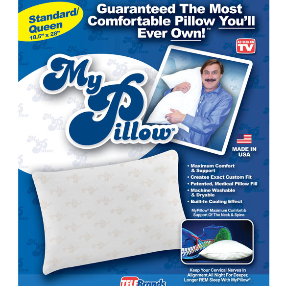 fmt a this item bamboo miracle on queen deluxe p target pillow as about seen wid tv hei