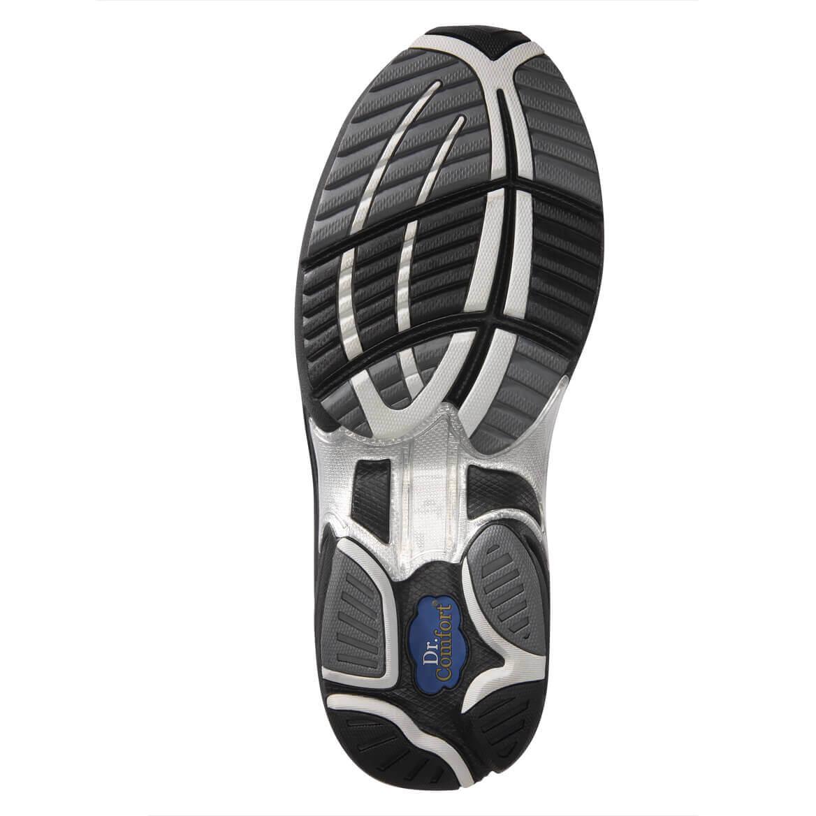 Dr. Comfort Winner Plus Men's Athletic Shoe - RTV-356134