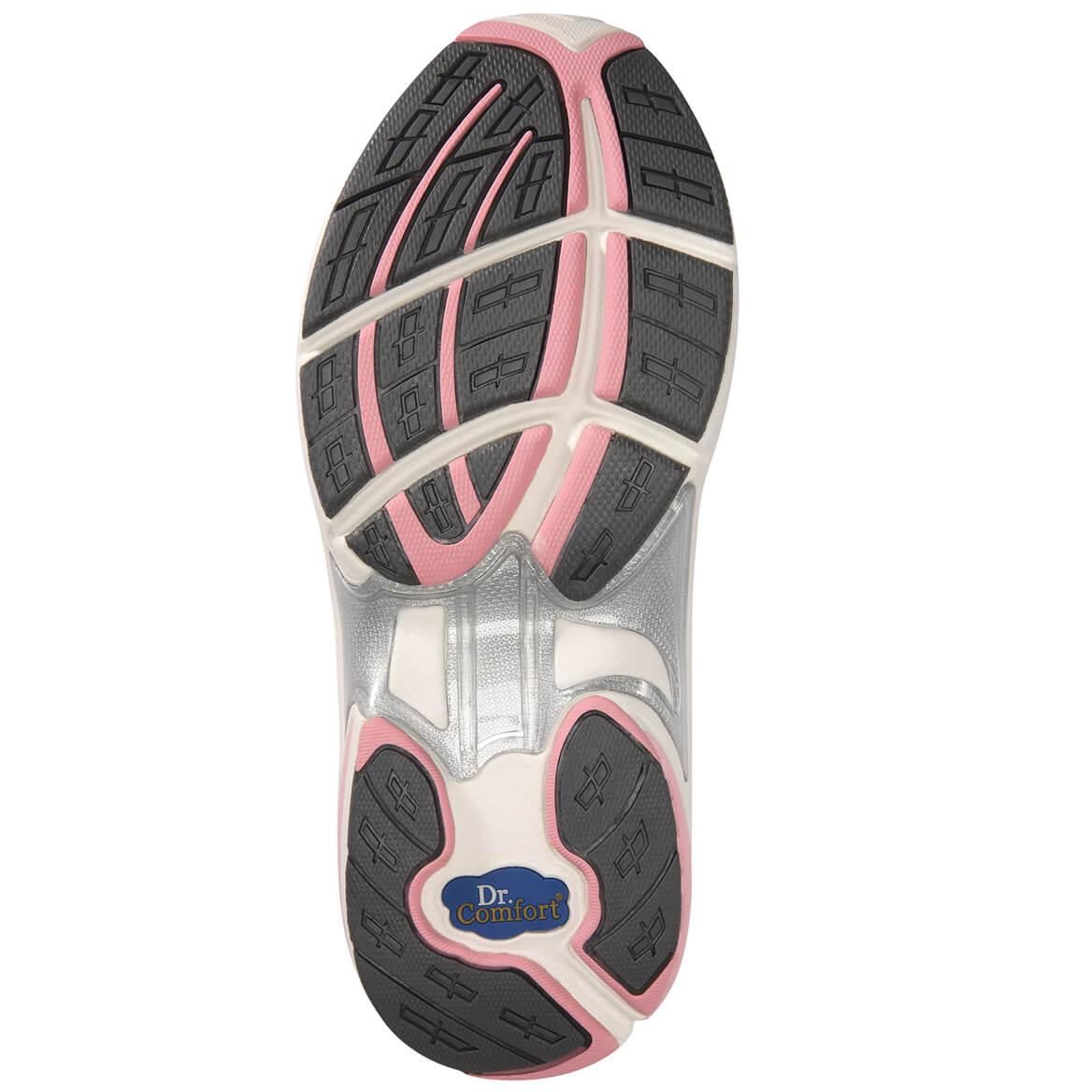 Dr. Comfort Victory Women's Athletic Shoe-356172