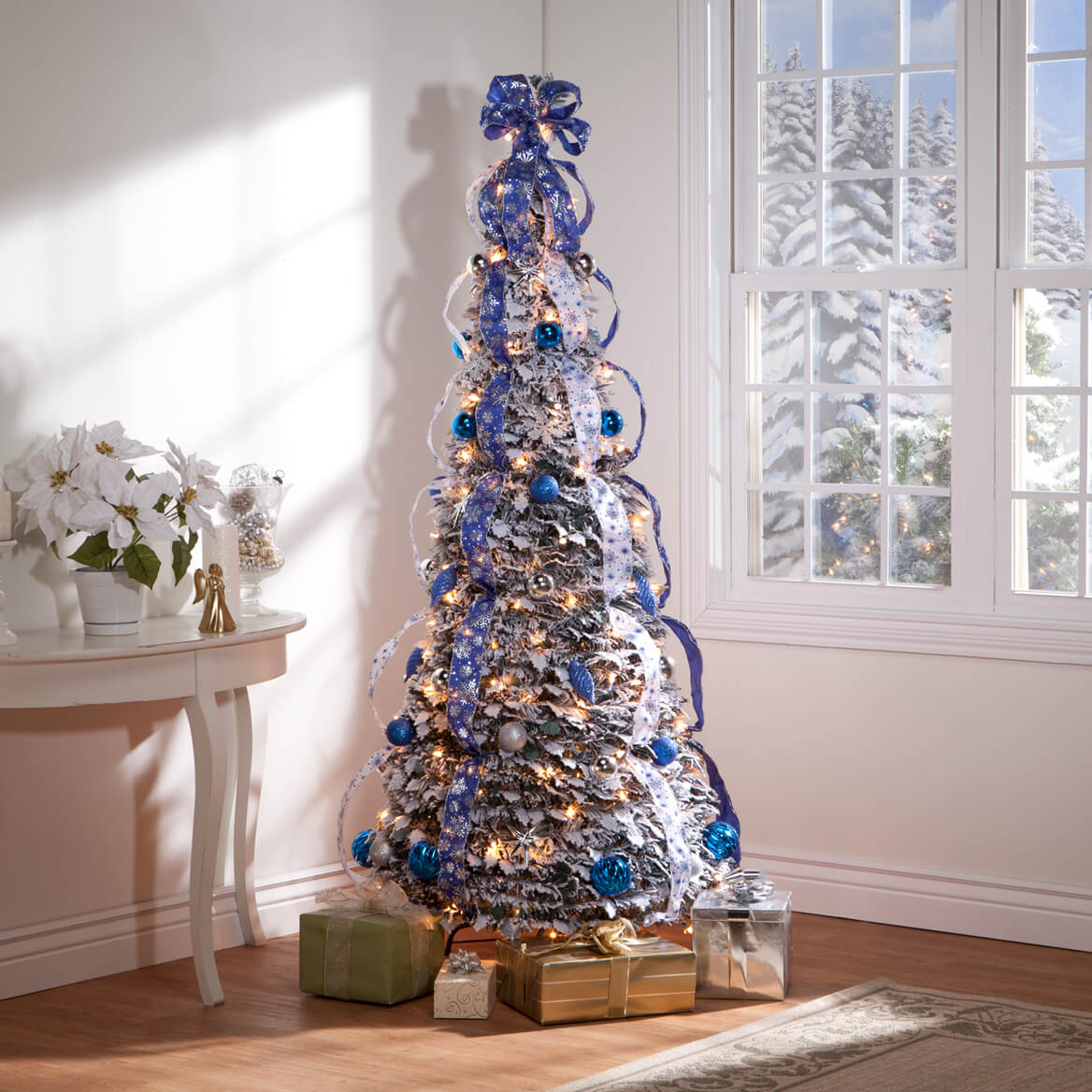 2 read reviews write a review read qa - Buy Fully Decorated Christmas Tree