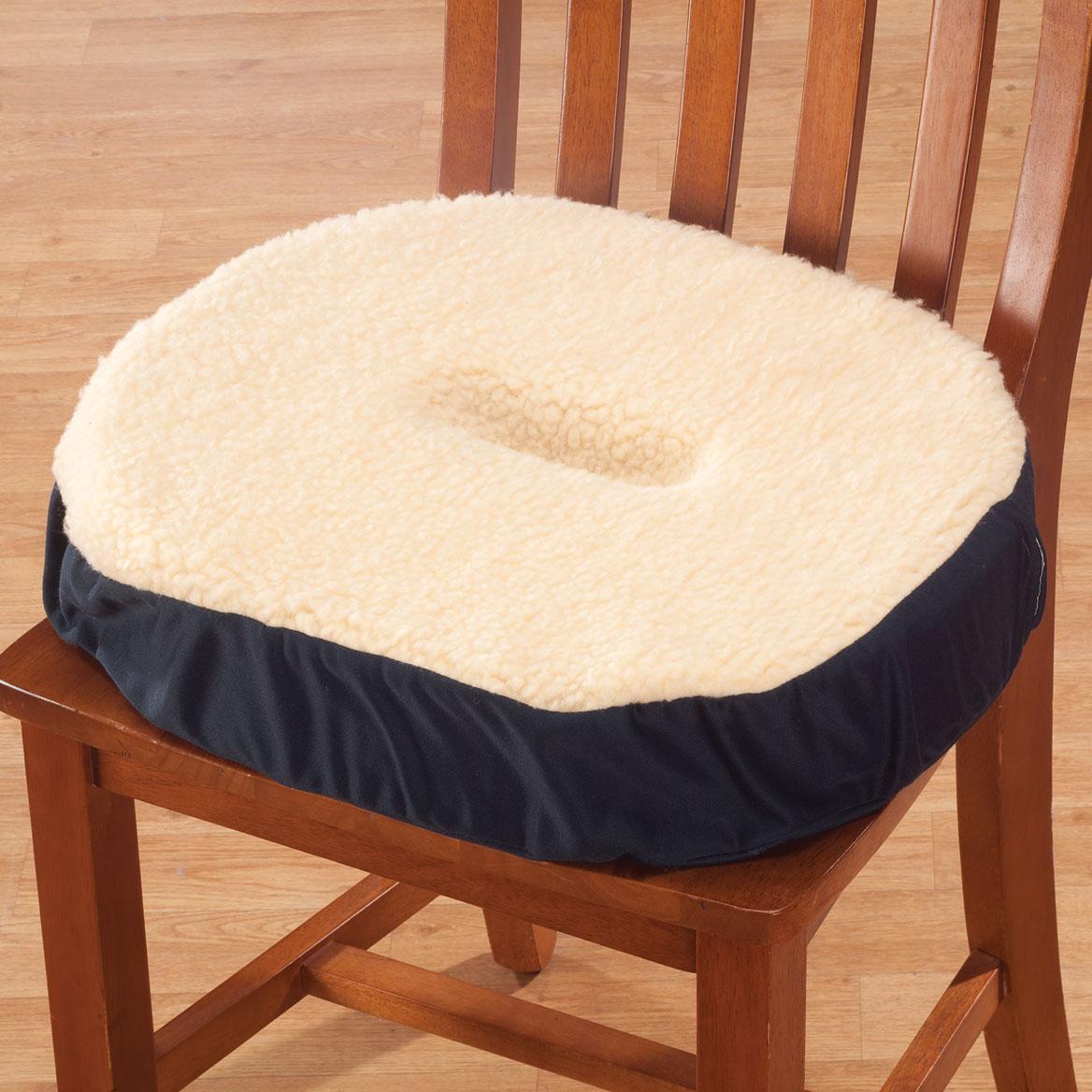 Donut Gel Cushion-356548
