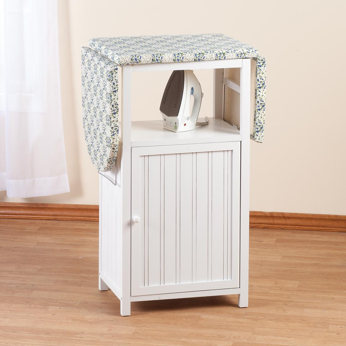 Deluxe Ironing Center by OakRidge™      XL-357556