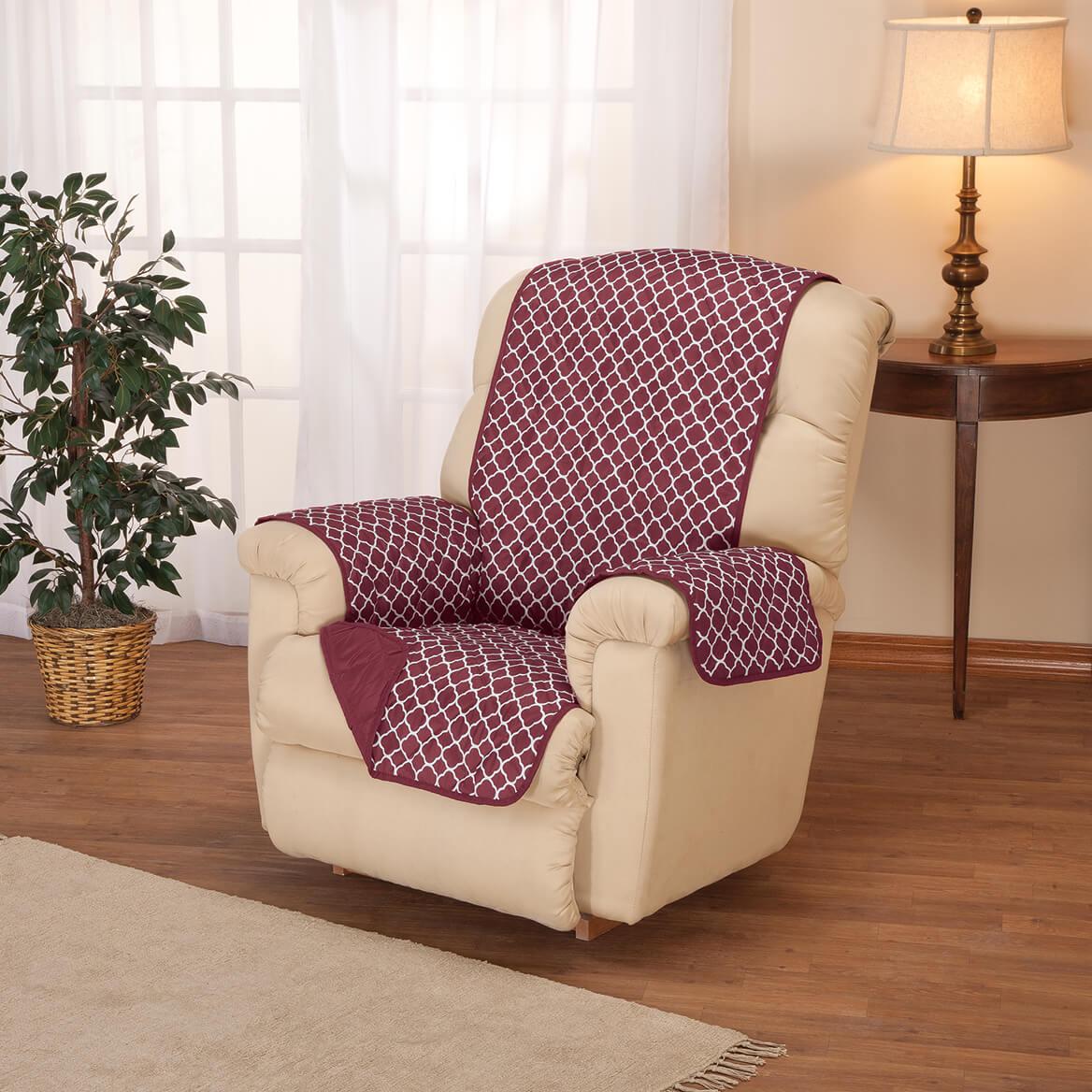 Furniture Covers Furniture Protectors Walter Drake