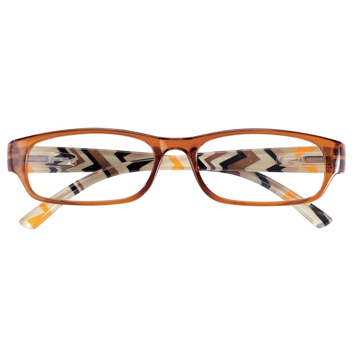 3 Pack Women's Reading Glasses-358532