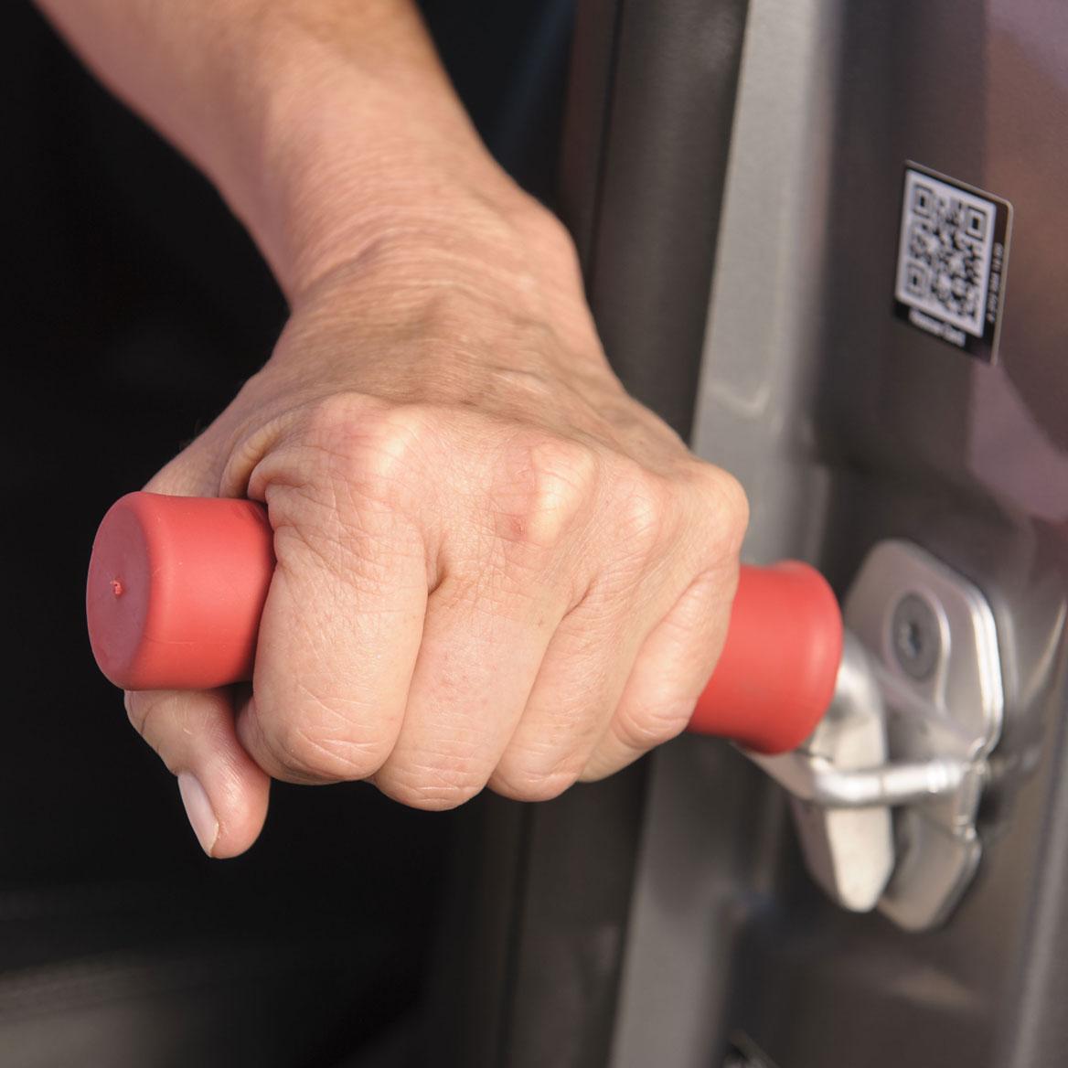 Auto Helper Cane-359508