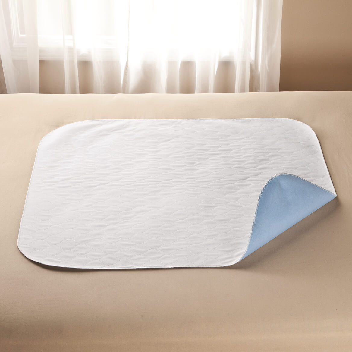 Reusable Incontinence Underpad-360078