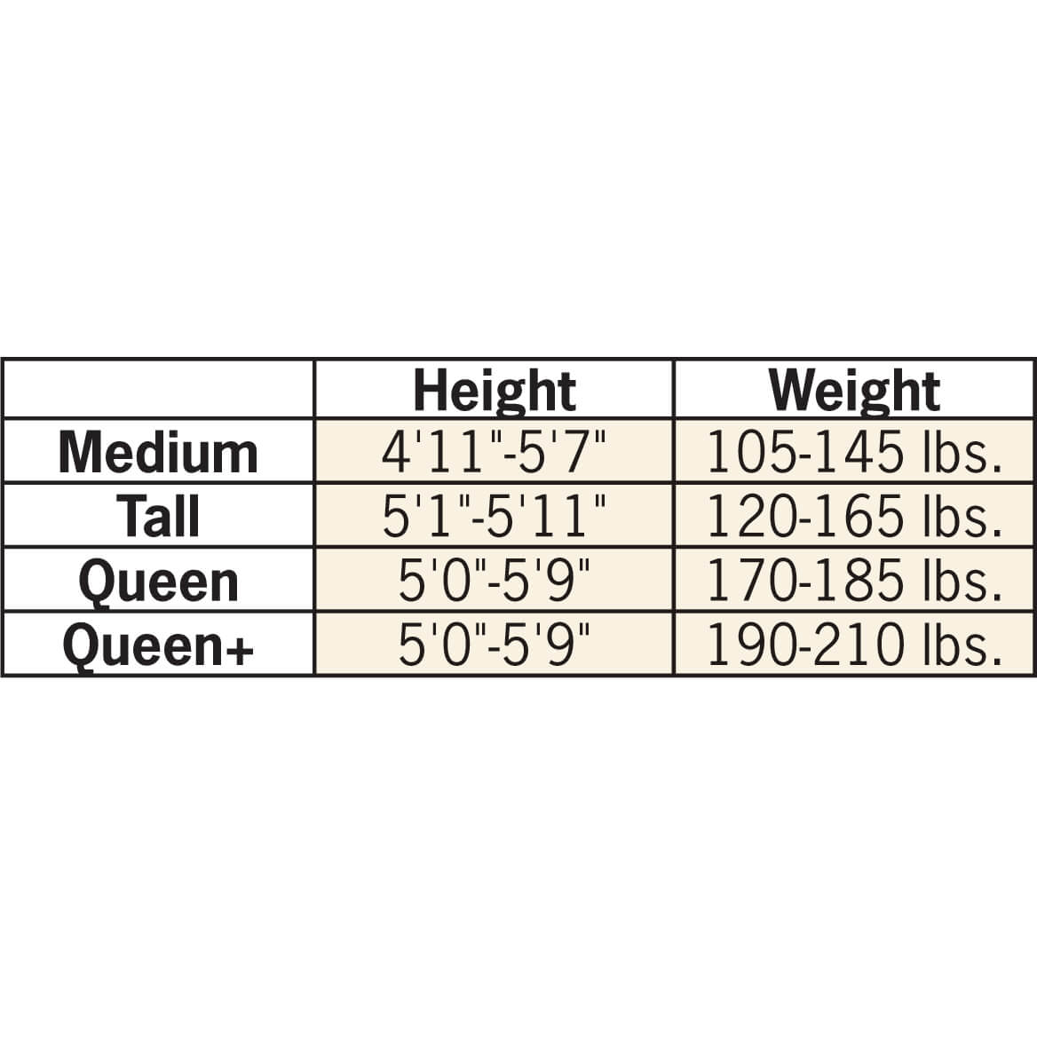 Silver Steps™ Compression Pantyhose 15–20 mmHg, 1 Pair-360751