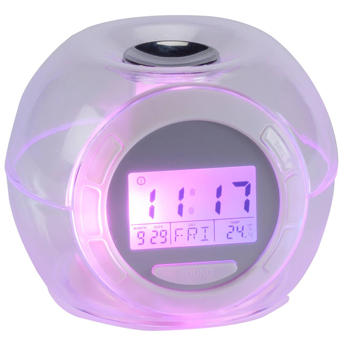 Sleep Machine - Soothing Sounds & Alarm Clock-362449