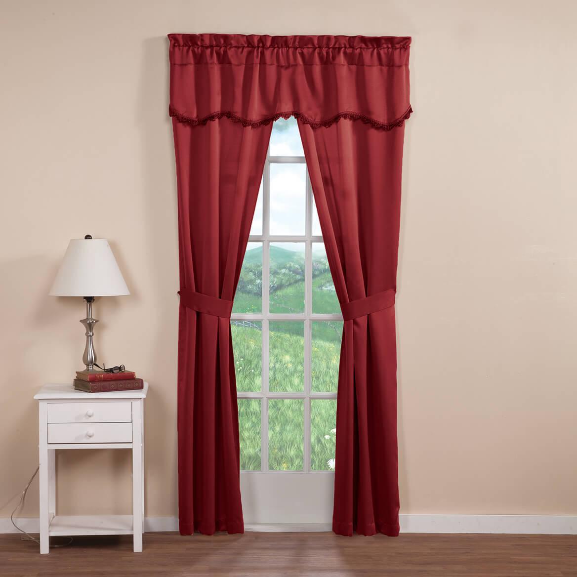 Burlington All In One Window Set 363345