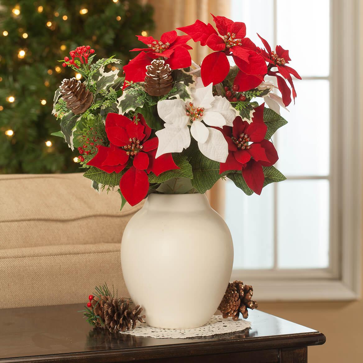Artificial flowers planters cemetery vases walter drake izmirmasajfo