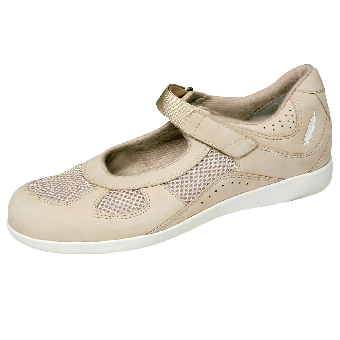 Drew® Delite Women's Mary Jane Shoe - RTV-363603