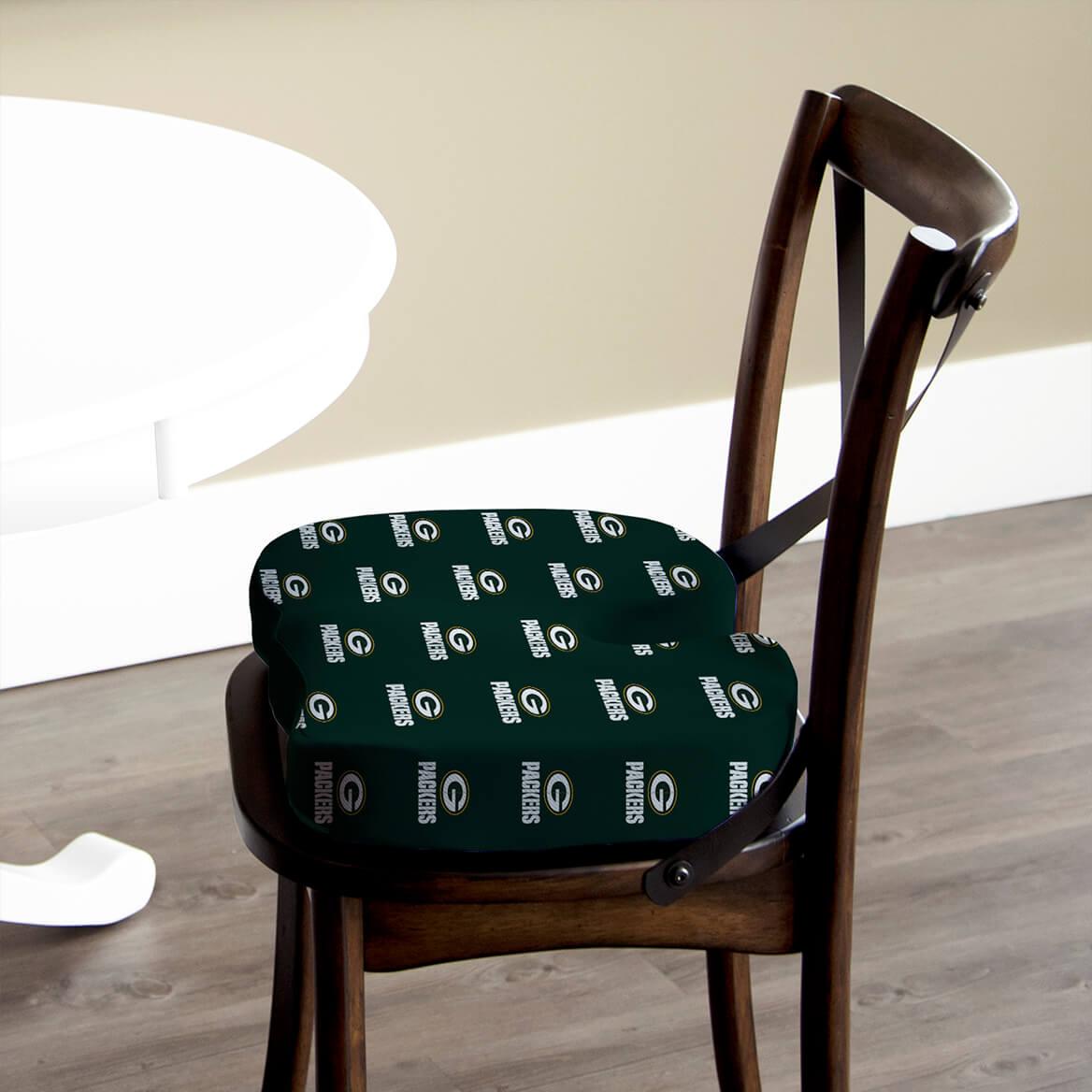 NFL Memory Foam Cushion-364156