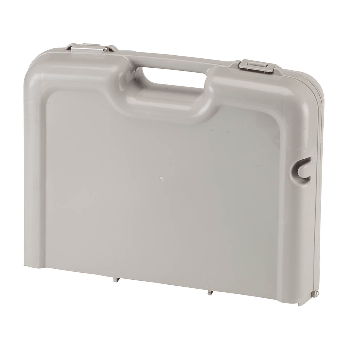 Folding Table/Storage Case-364547