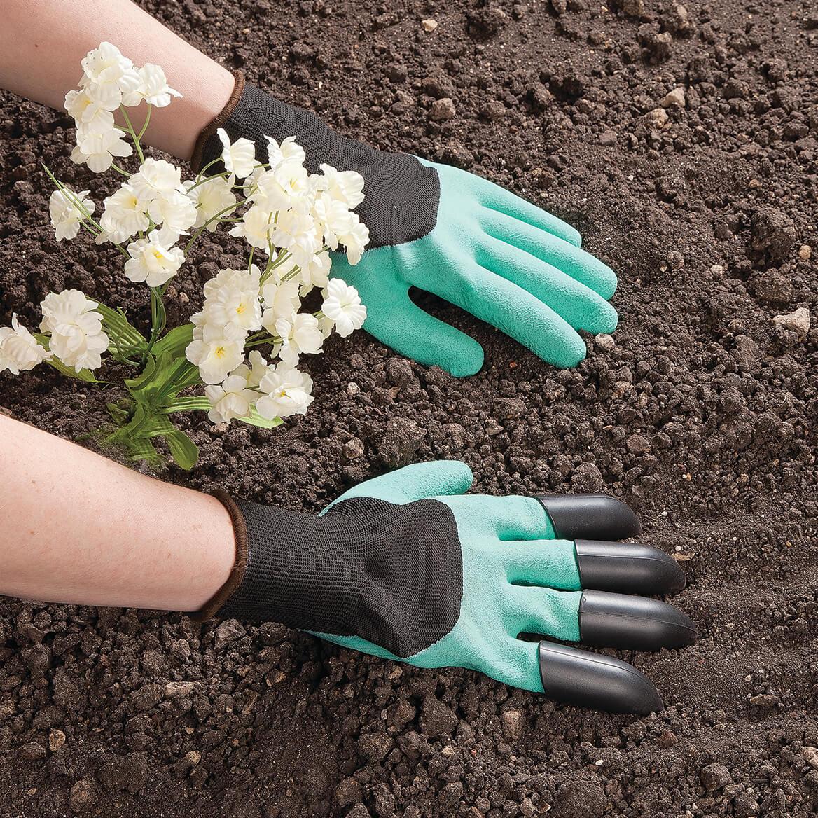 Garden Claw Glove Gardening Gloves Garden Claw Walter Drake