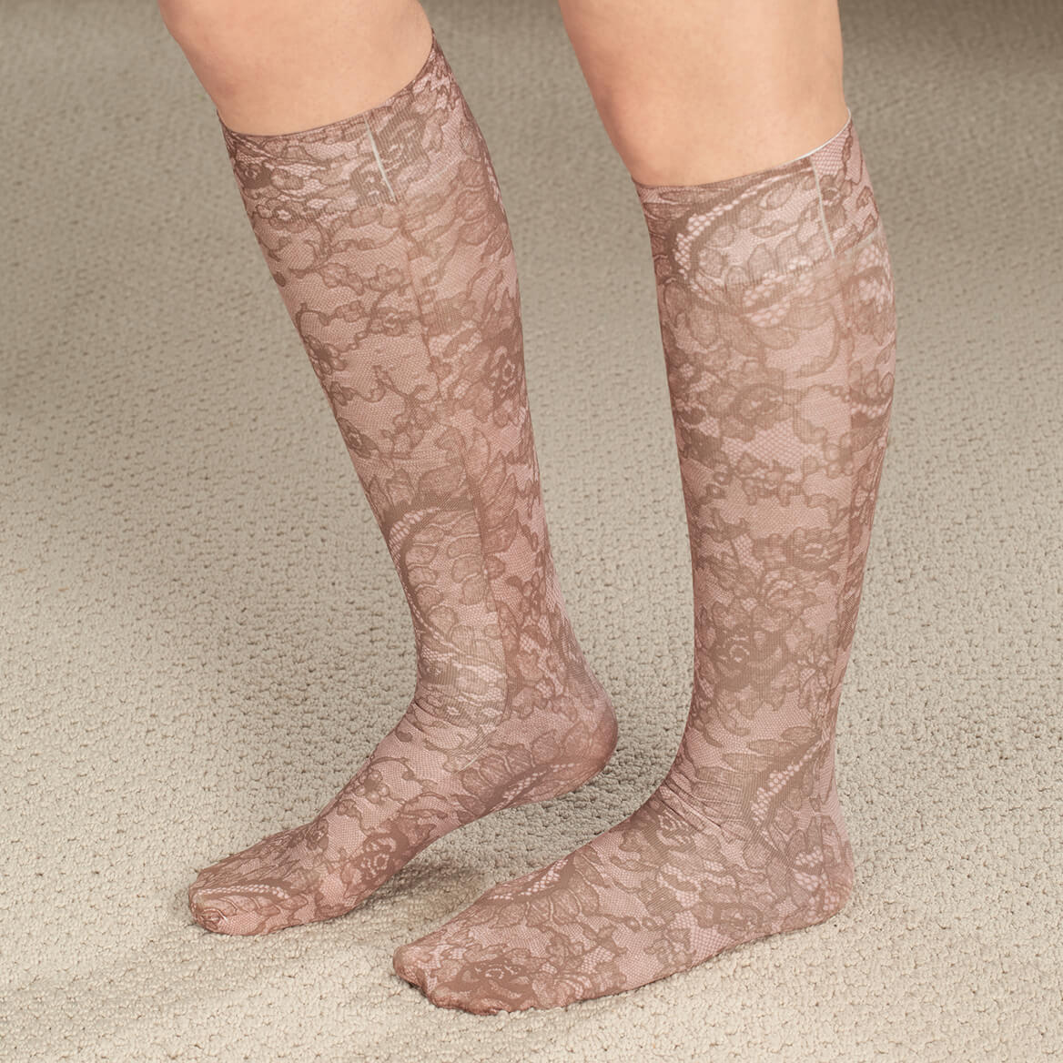 Celeste Stein Compression Socks 20-30mmHg-365483