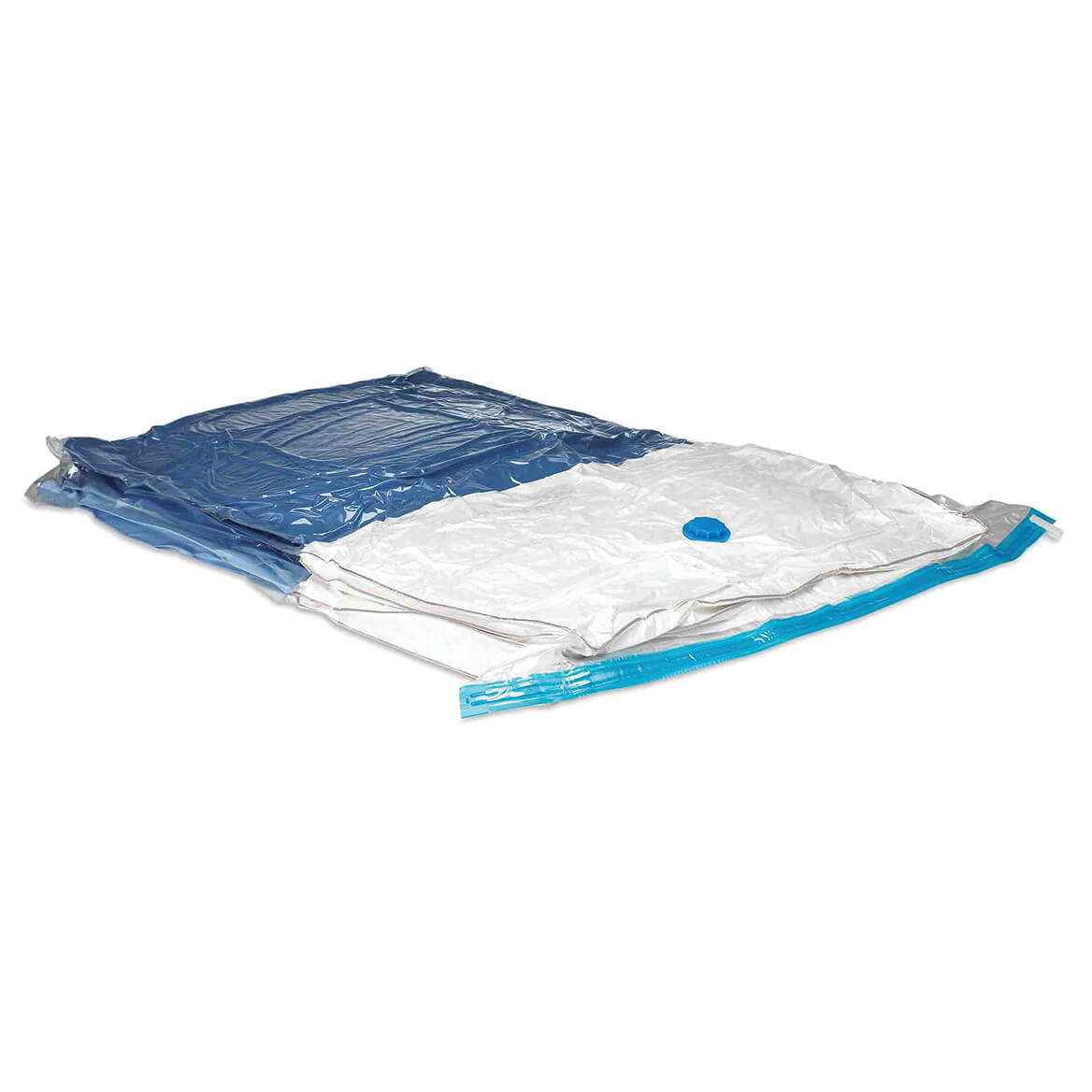 Sunbeam Vacuum Seal Storage Bags, Set of 24-365650