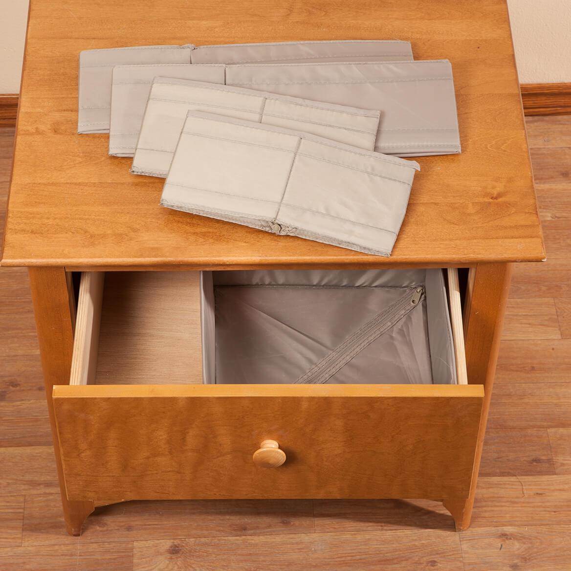 5-Piece Drawer Organizer Set-365960
