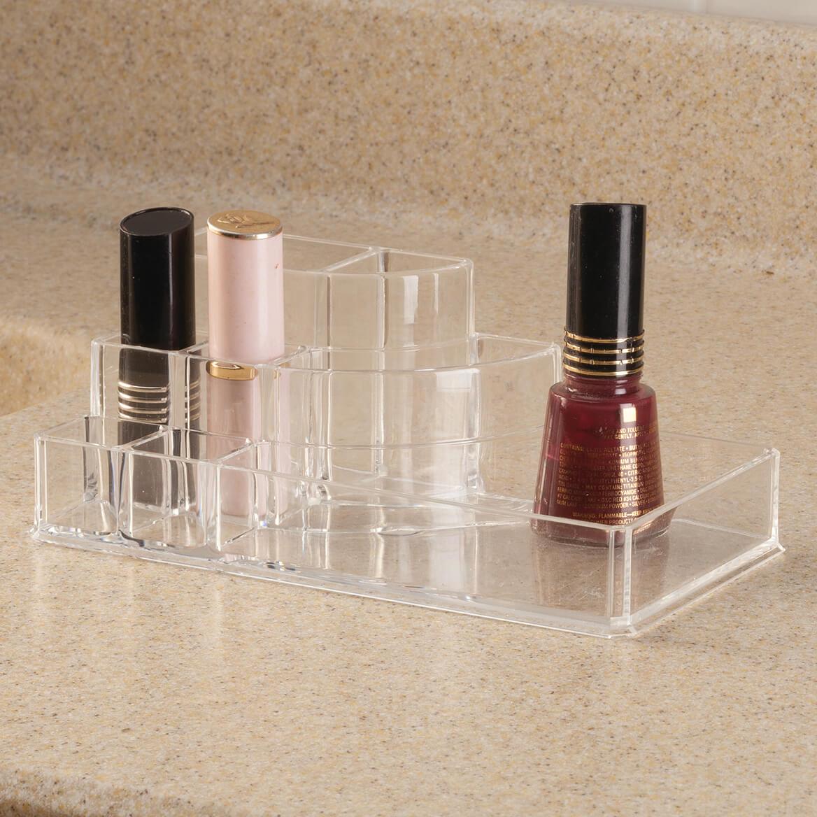 Multi-Tier Make-Up Organizer-366064