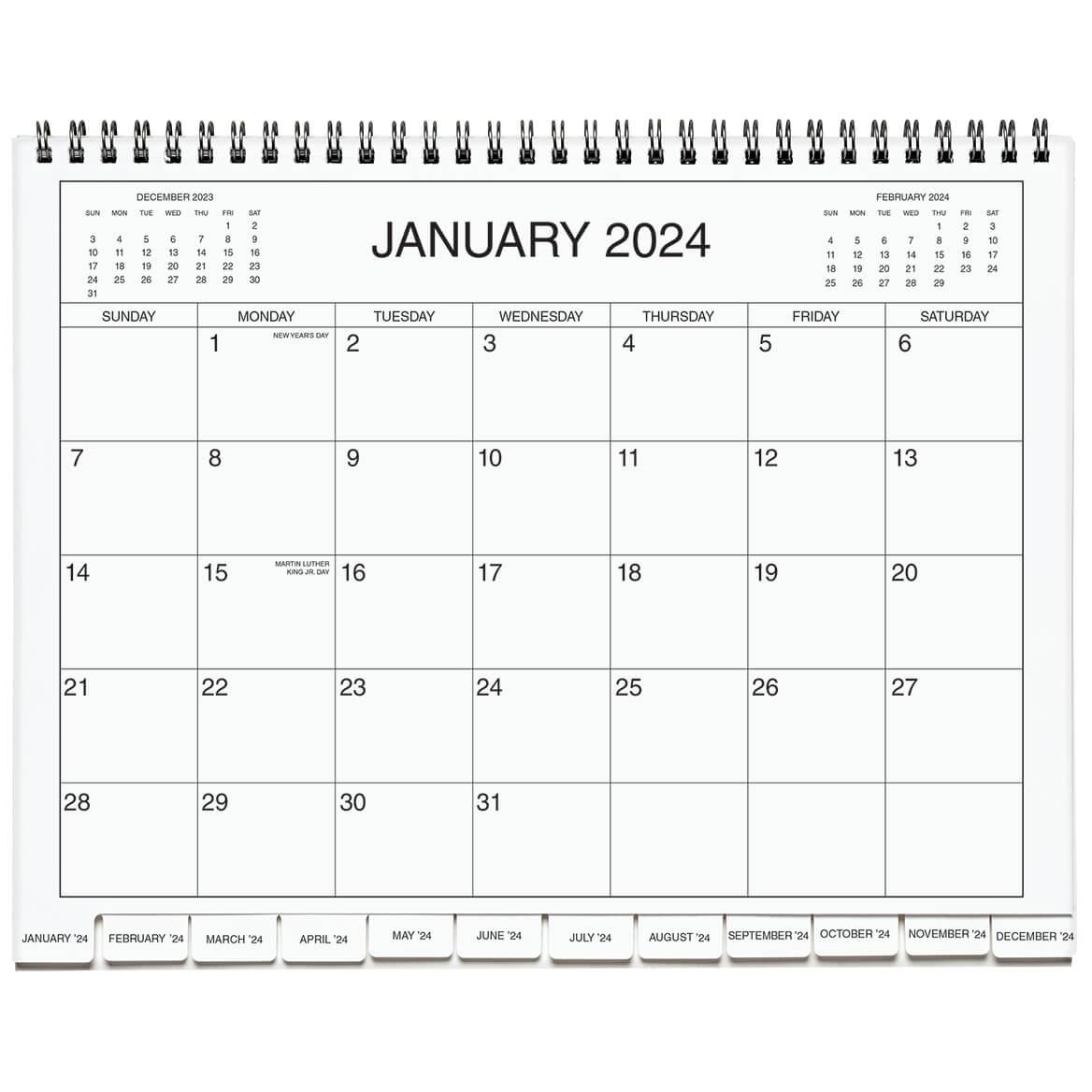 2-Yr Appointment Calendar 2022-2023-367926