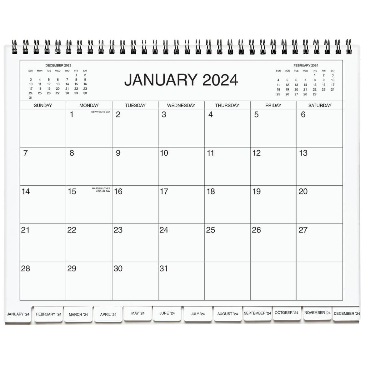 5 Yr Appointment Calendar 2022-2026-367929