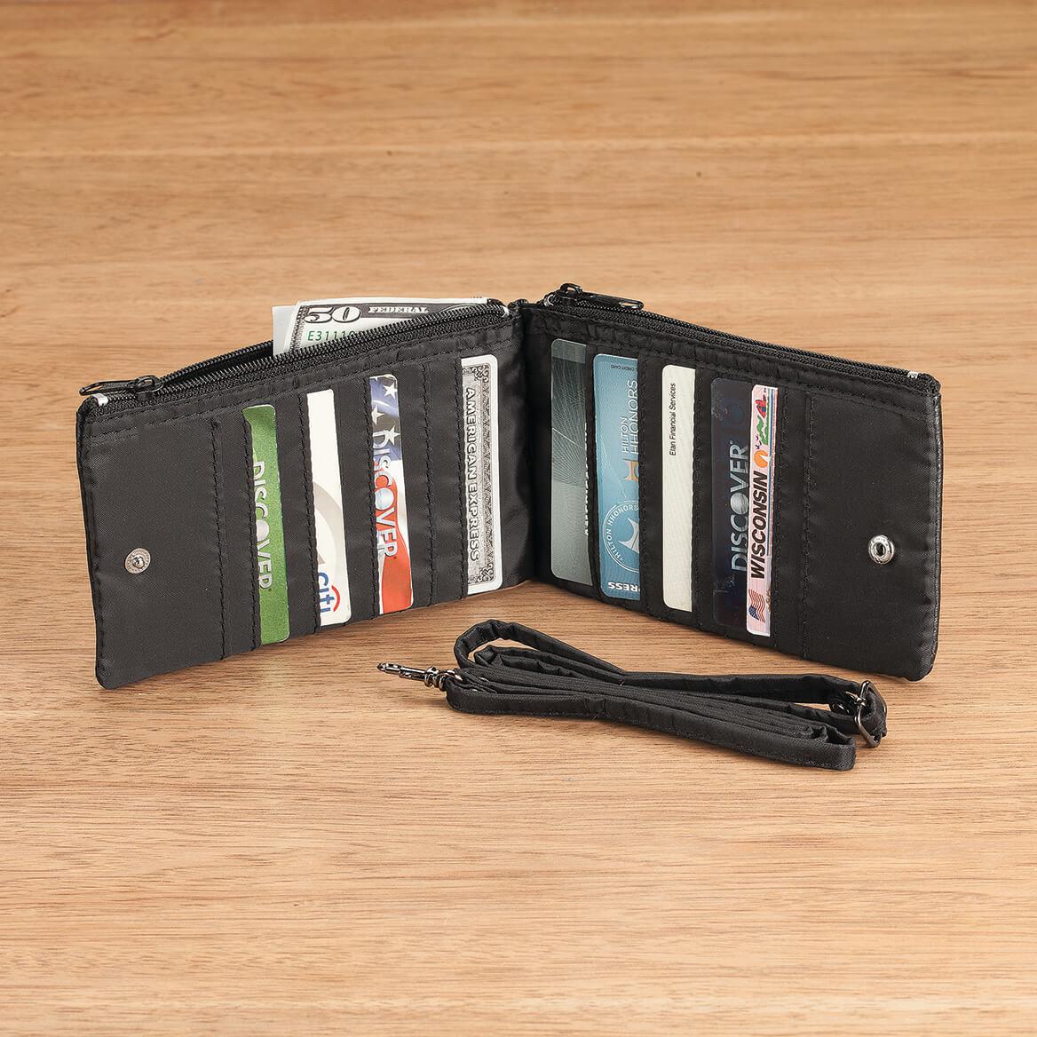 Credit Card Wallet-367978