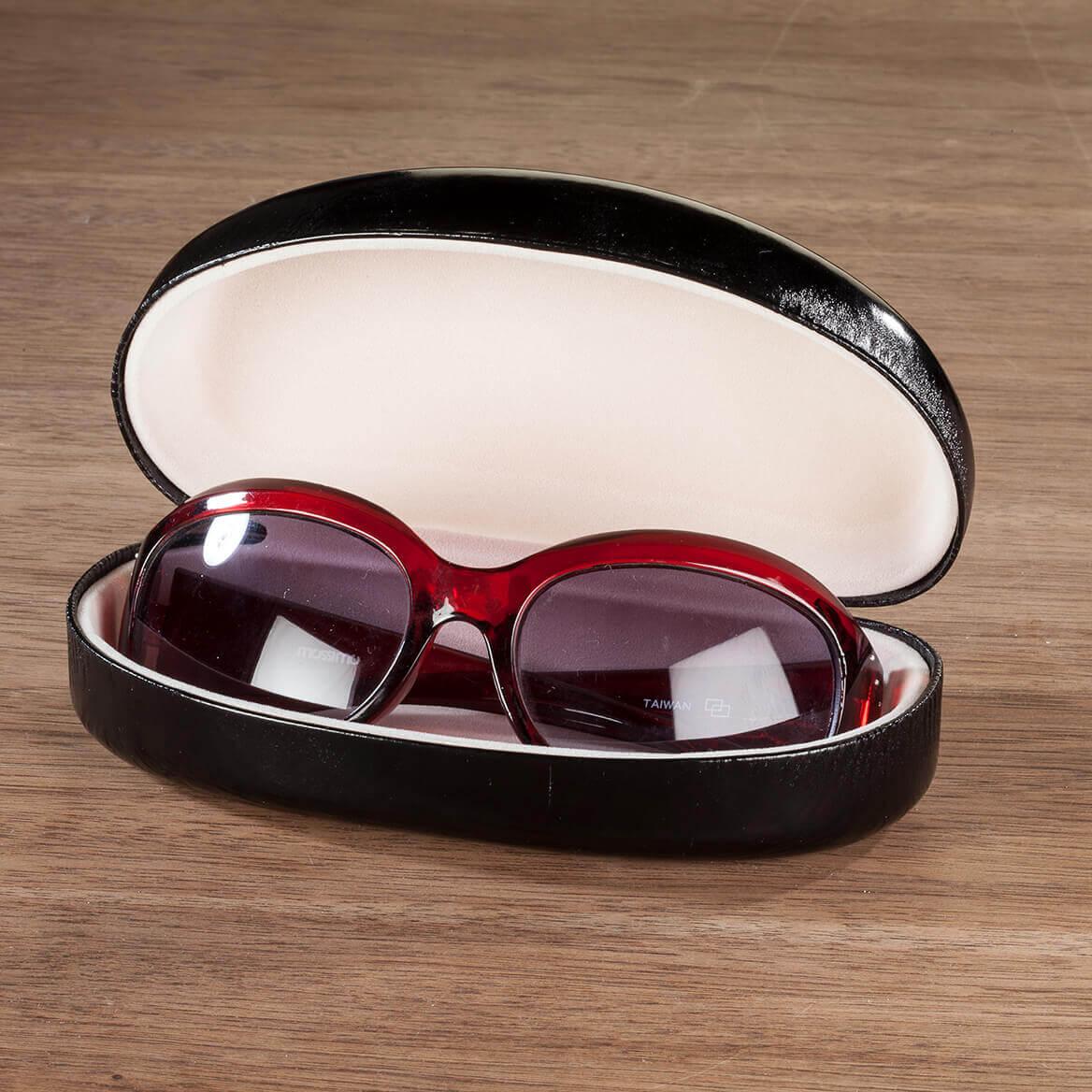 Lord's Prayer Sunglass Case-368100