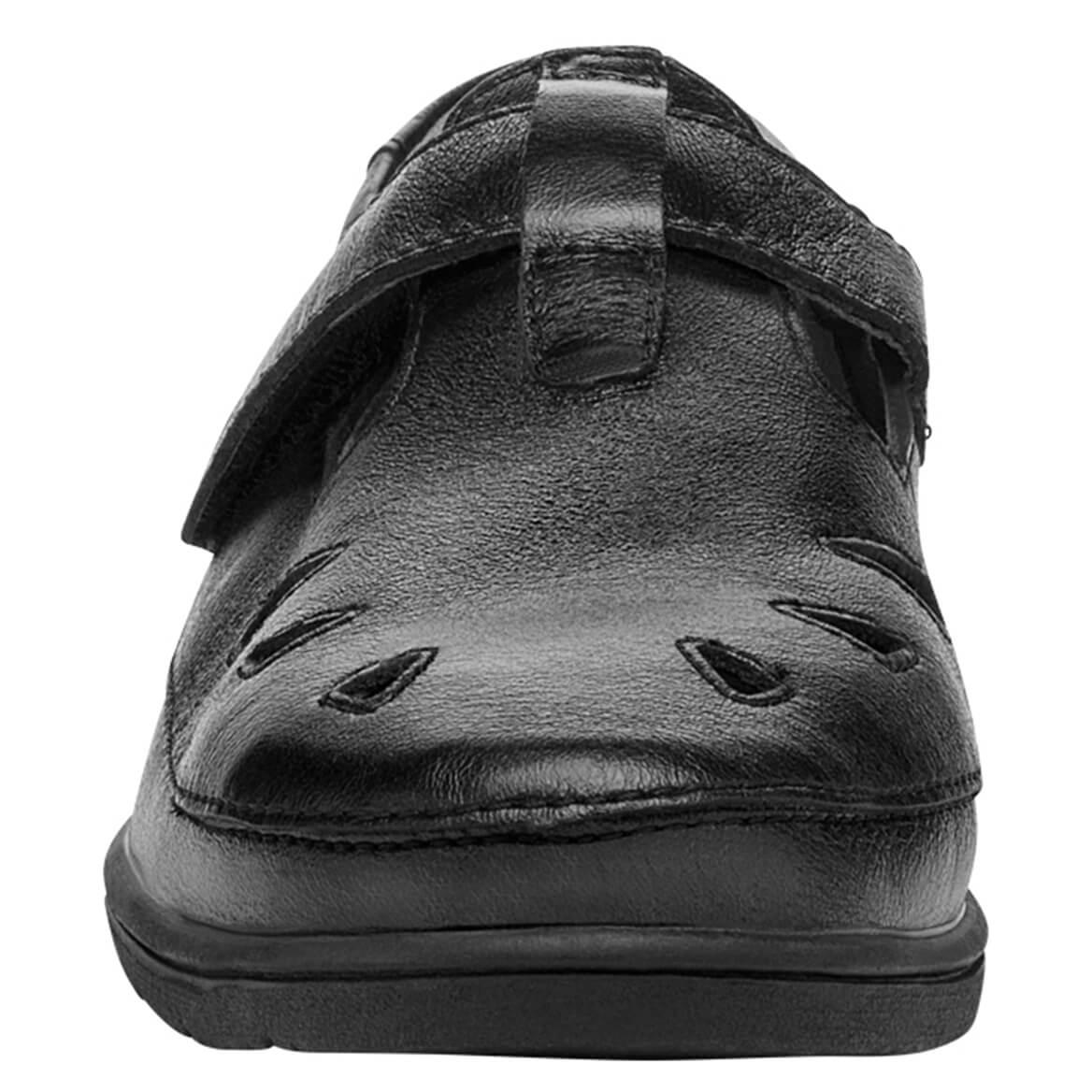 Propet® Ladybug Women's Walking Shoe-368360