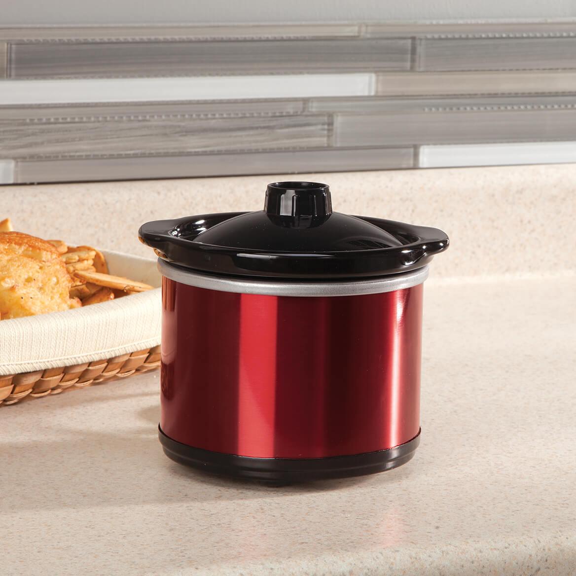 Mini Slow Cooker-368374