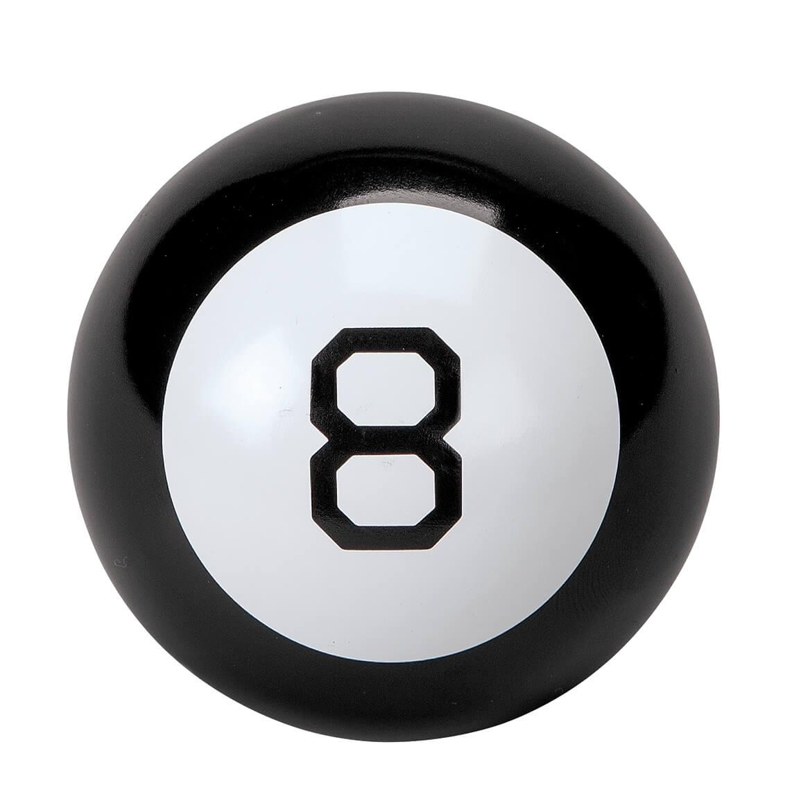 Magic 8 Ball Candy, 1.5oz.-368784