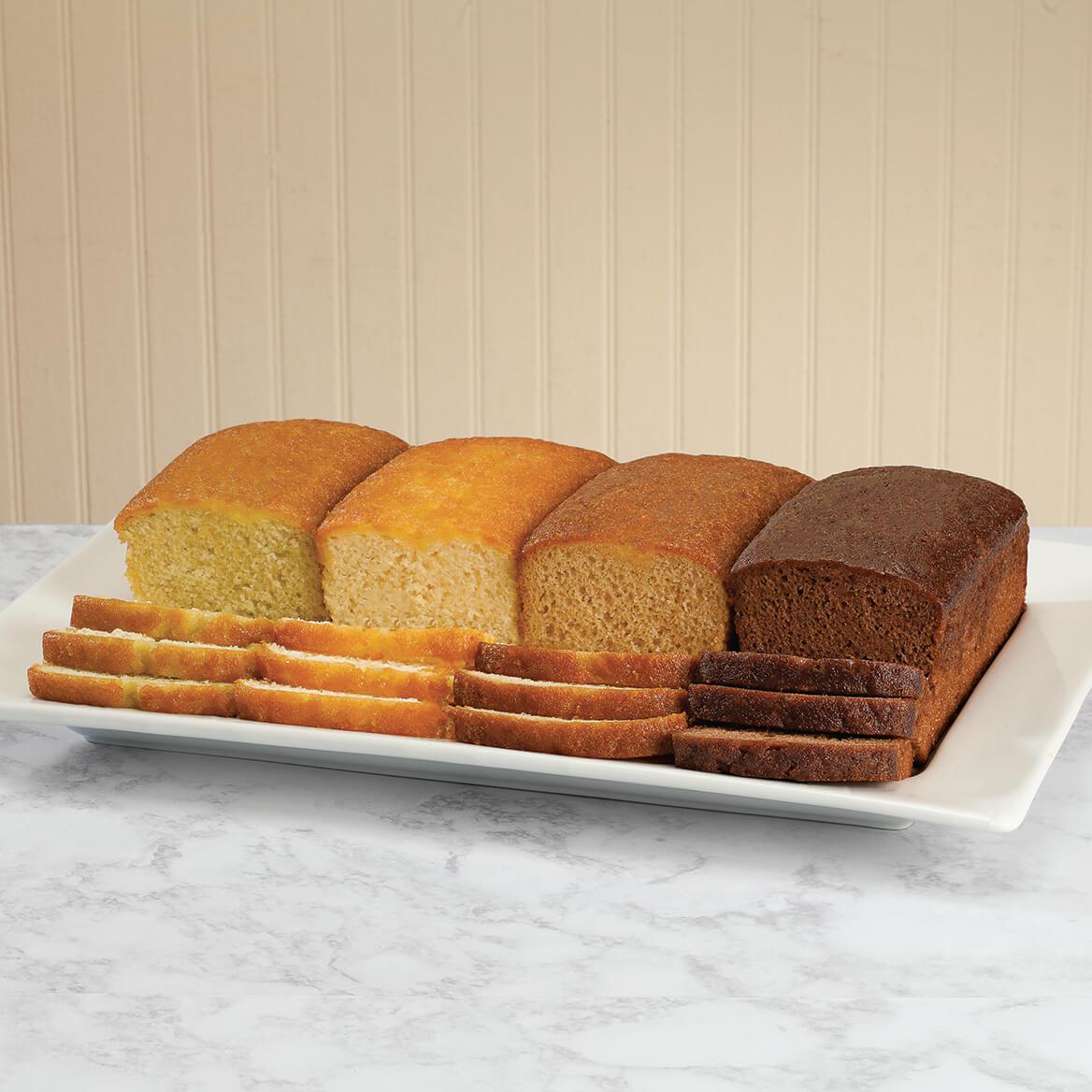 Chocolate Merlot Dessert Cake, 14 oz.-368799