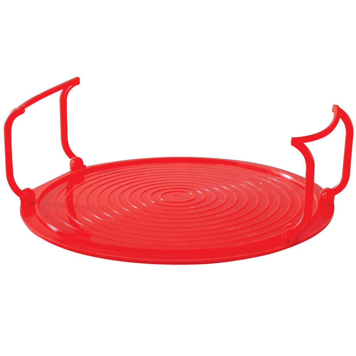 3 In 1 Microwave Tray-370371