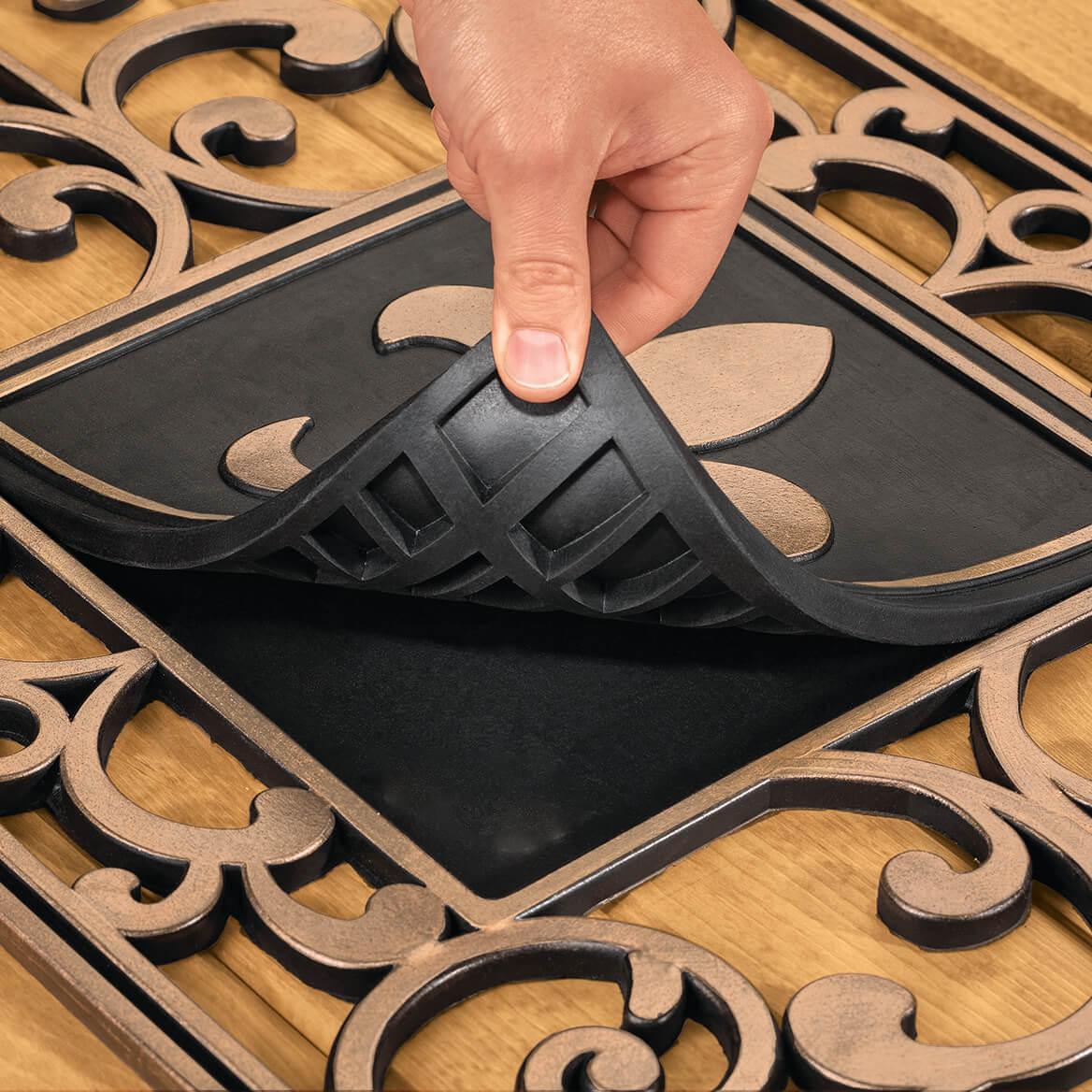 Hide-A-Key Doormat Insert-370491