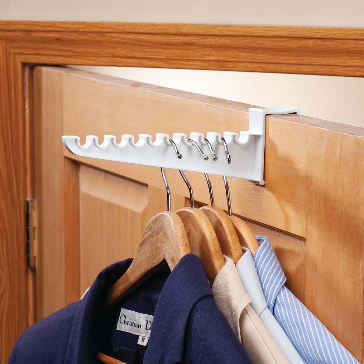 Over the Door Hanger Racks Set of 3-370566